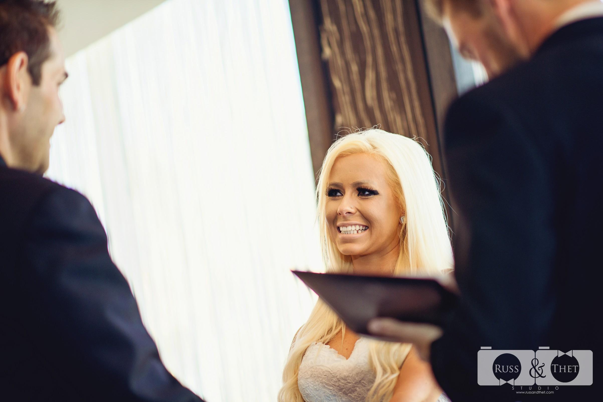 Jon&Kimee-Laguna-Hills-Wedding-Photographer (10).jpg