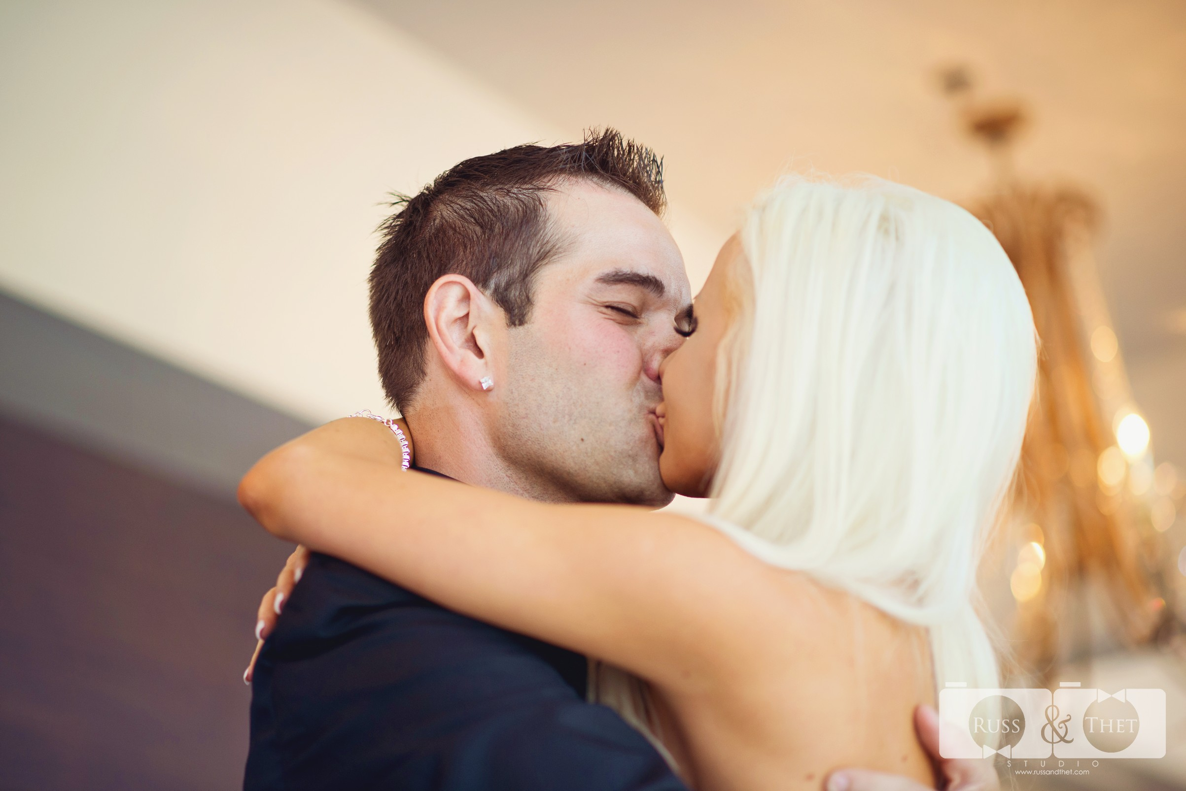 Jon&Kimee-Laguna-Hills-Wedding-Photographer (11).jpg