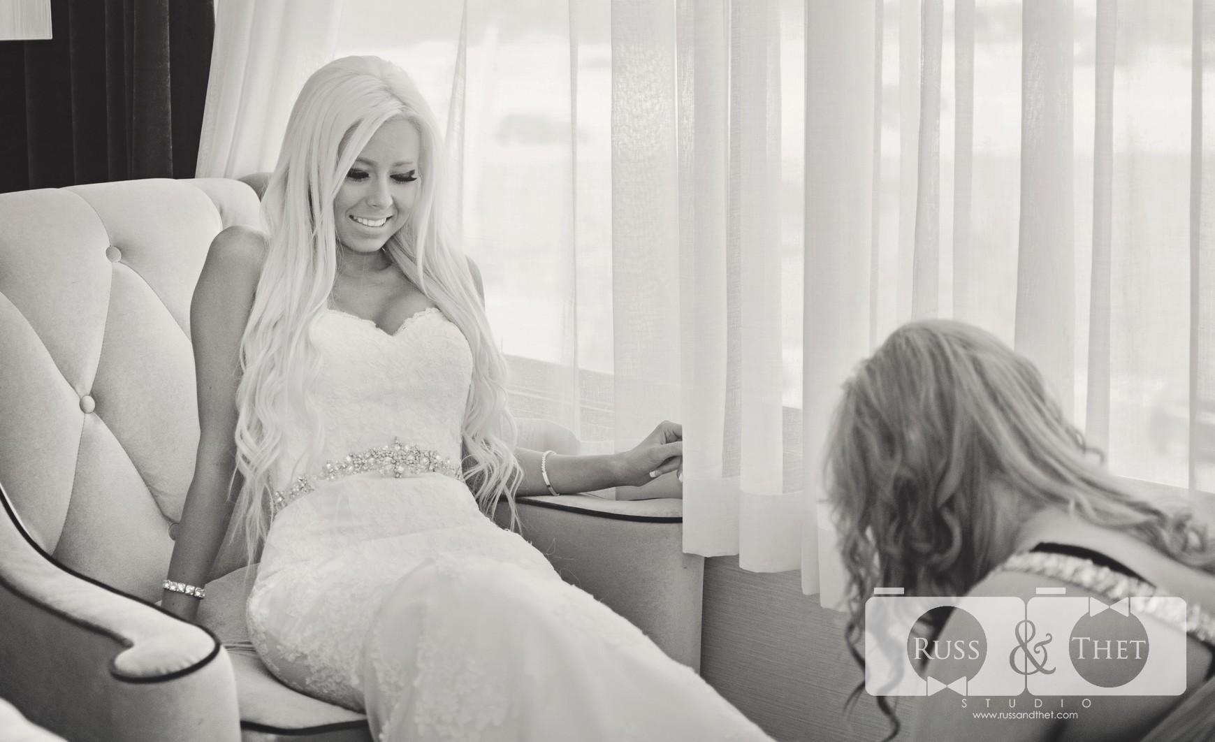 Jon&Kimee-Laguna-Hills-Wedding-Photographer (14).jpg