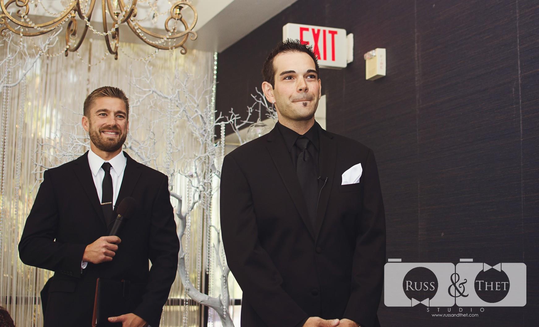 Jon&Kimee-Laguna-Hills-Wedding-Photographer (15).jpg