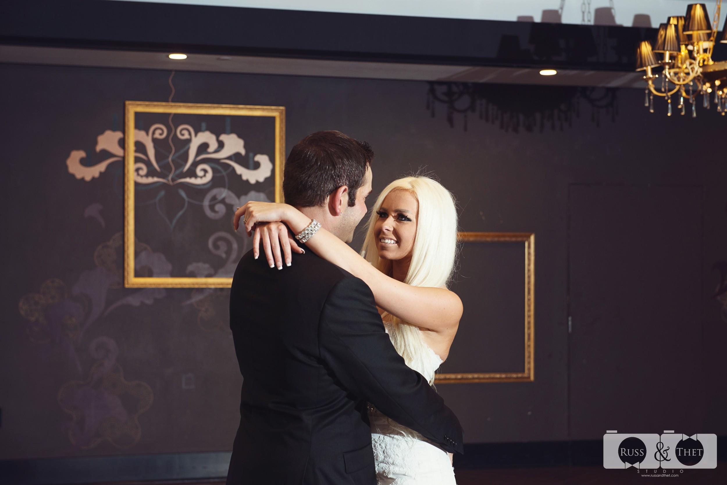 Jon&Kimee-Laguna-Hills-Wedding-Photographer (19).jpg