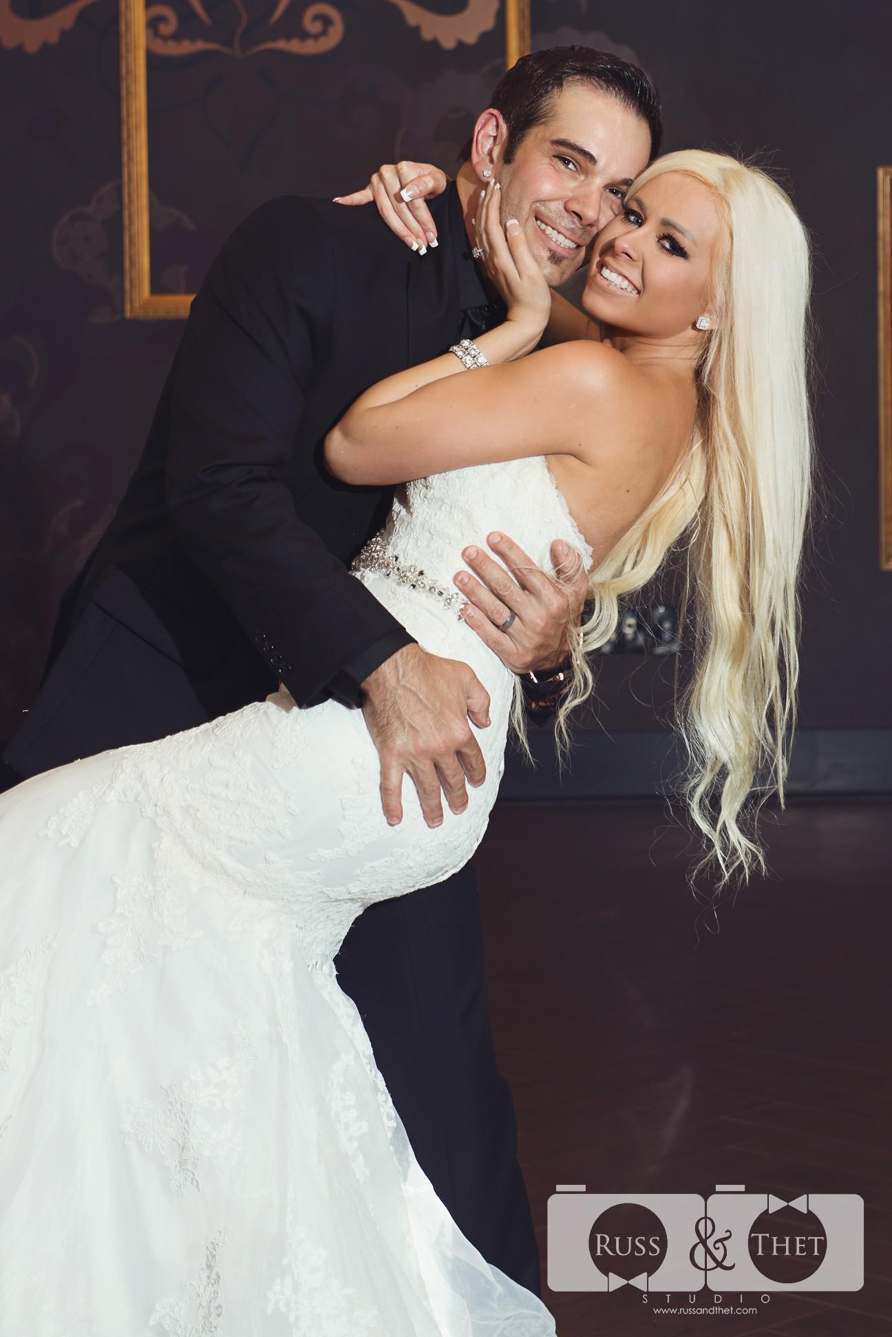 Jon&Kimee-Laguna-Hills-Wedding-Photographer (20).jpg