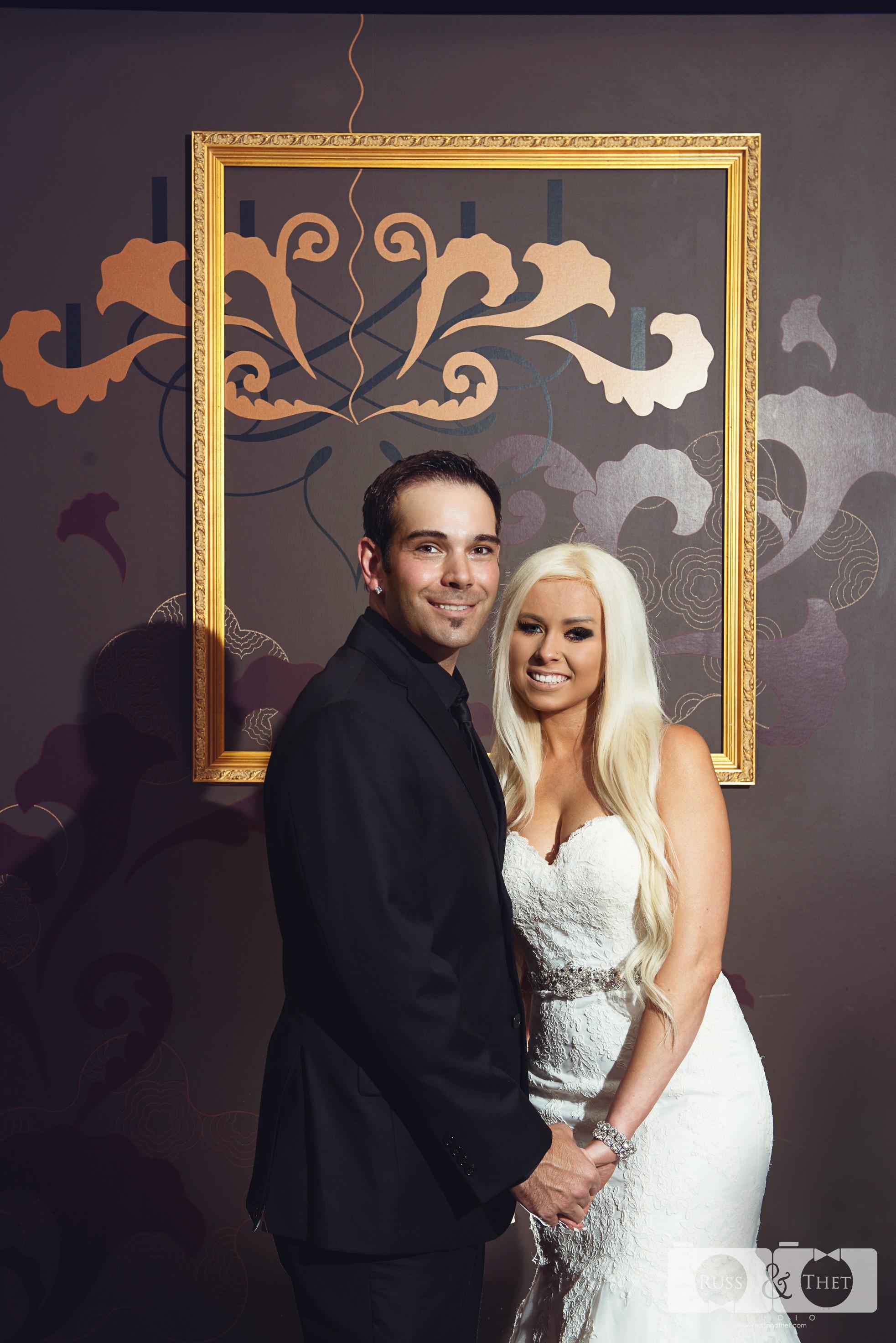Jon&Kimee-Laguna-Hills-Wedding-Photographer (21).jpg