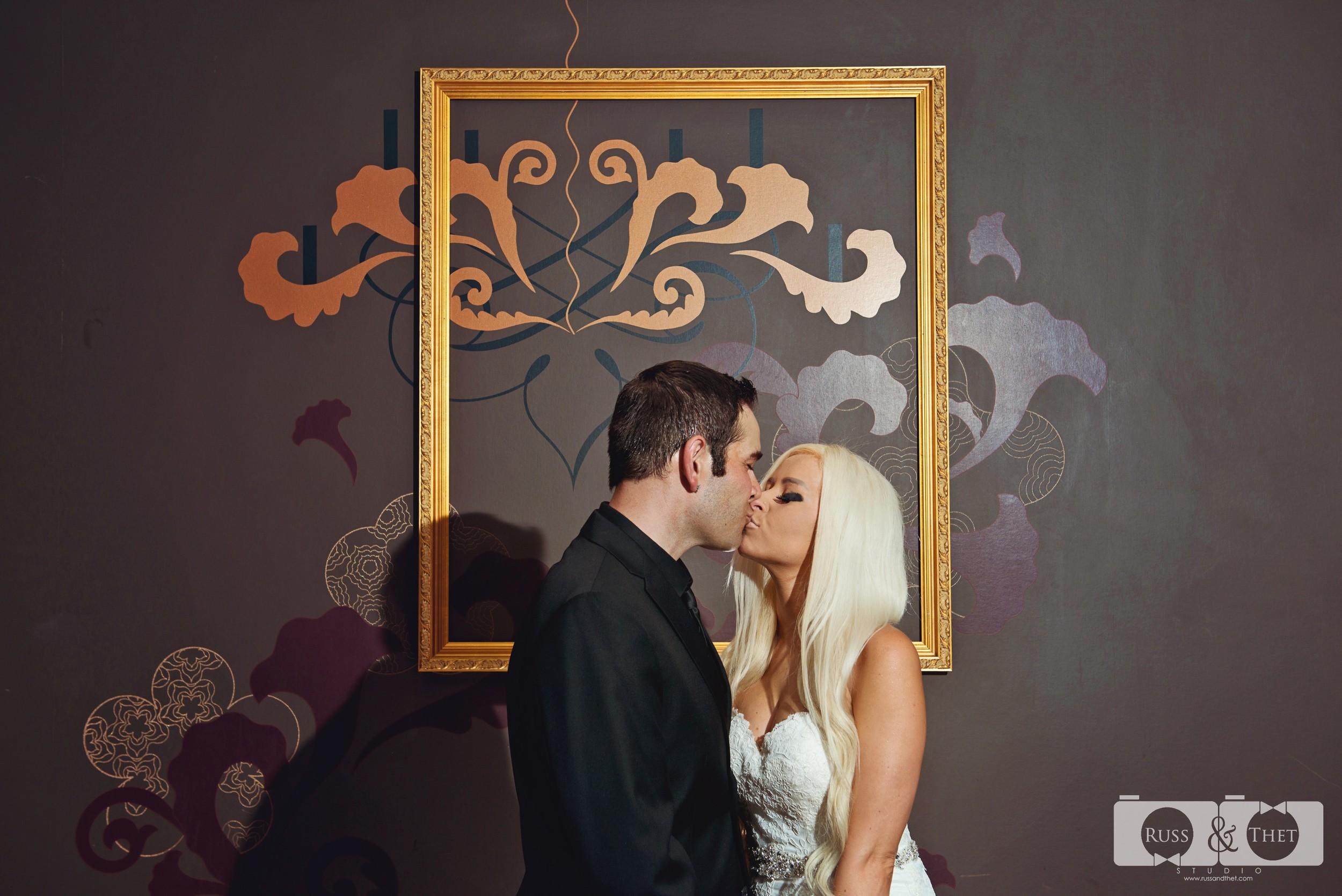Jon&Kimee-Laguna-Hills-Wedding-Photographer (22).jpg