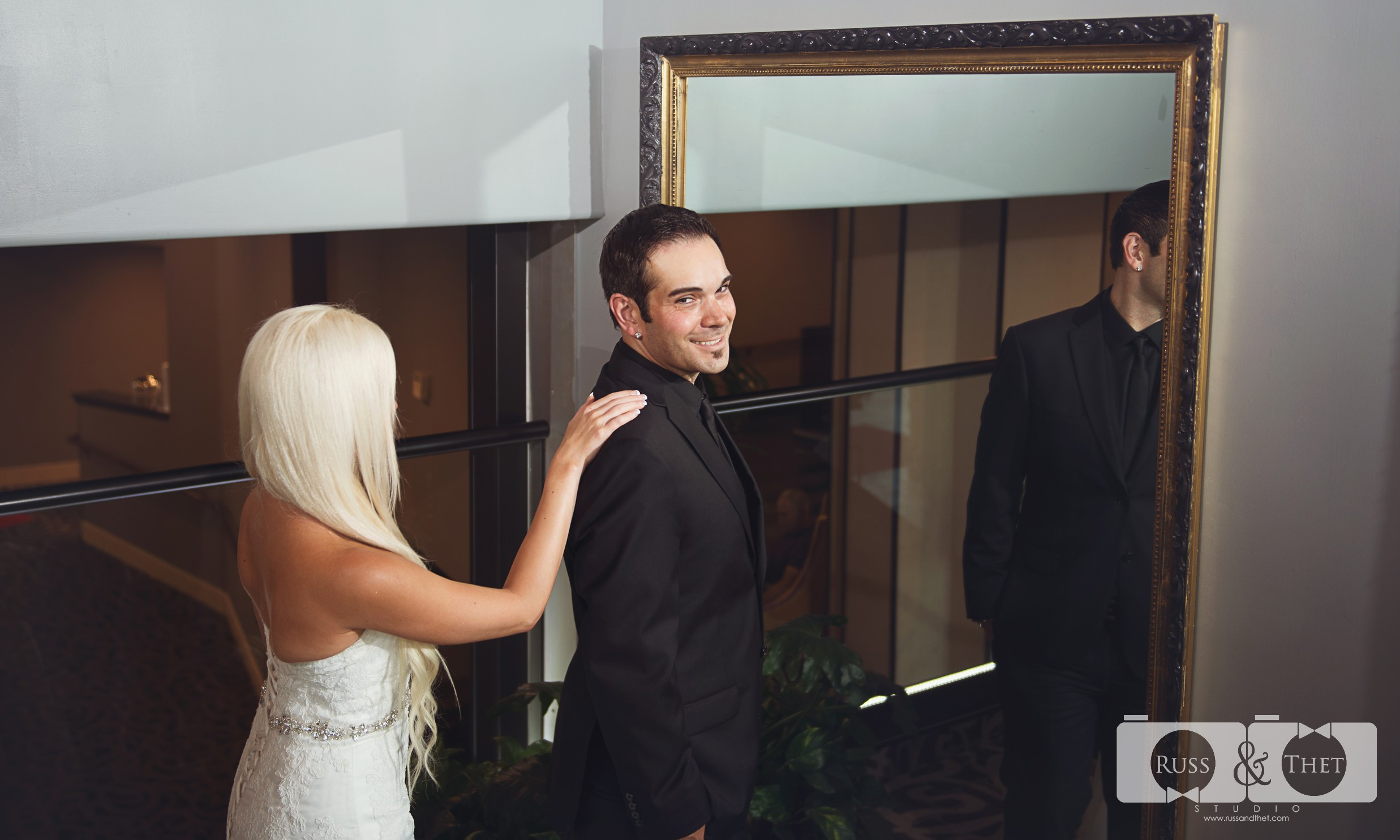 Jon&Kimee-Laguna-Hills-Wedding-Photographer (24).jpg