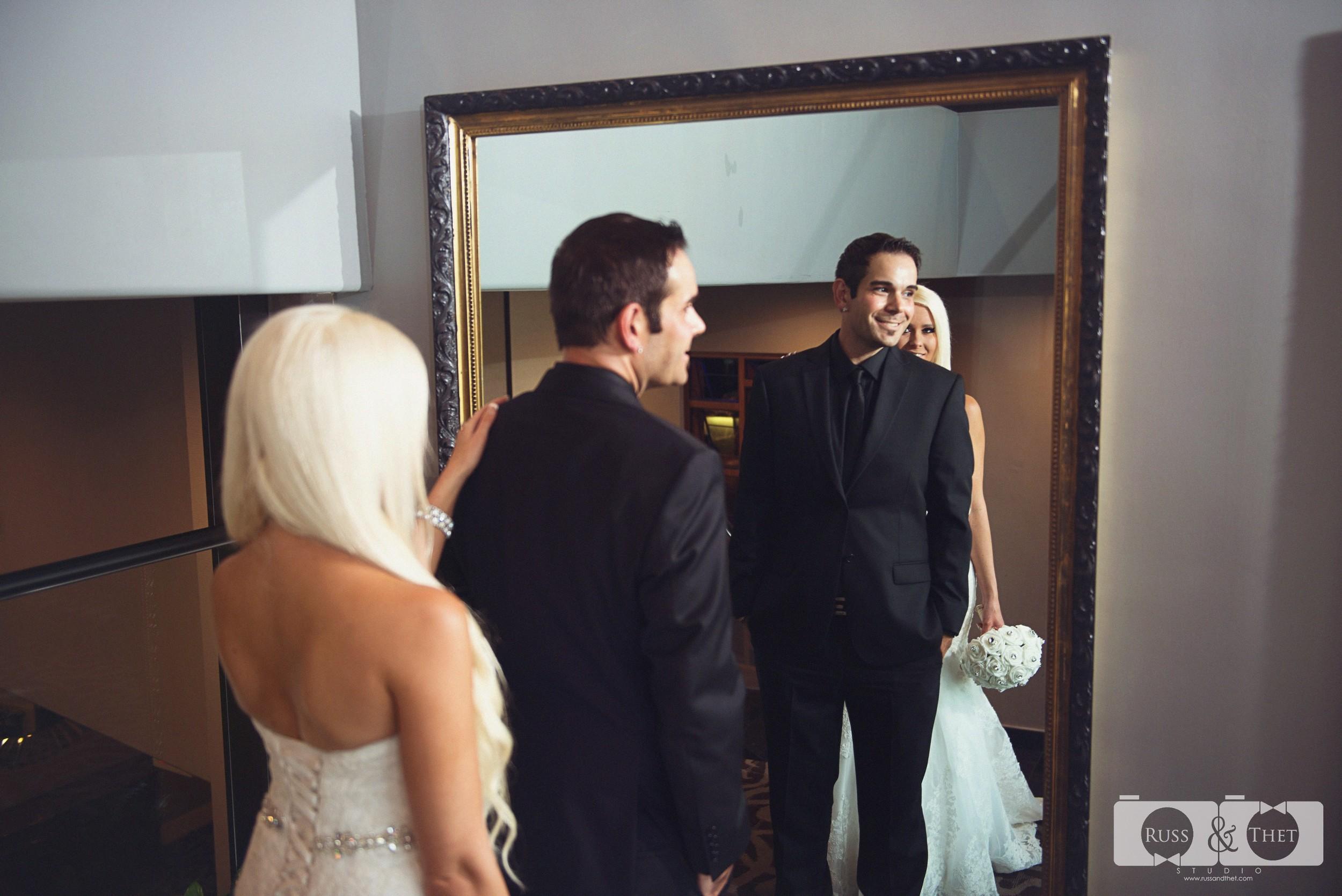 Jon&Kimee-Laguna-Hills-Wedding-Photographer (23).jpg