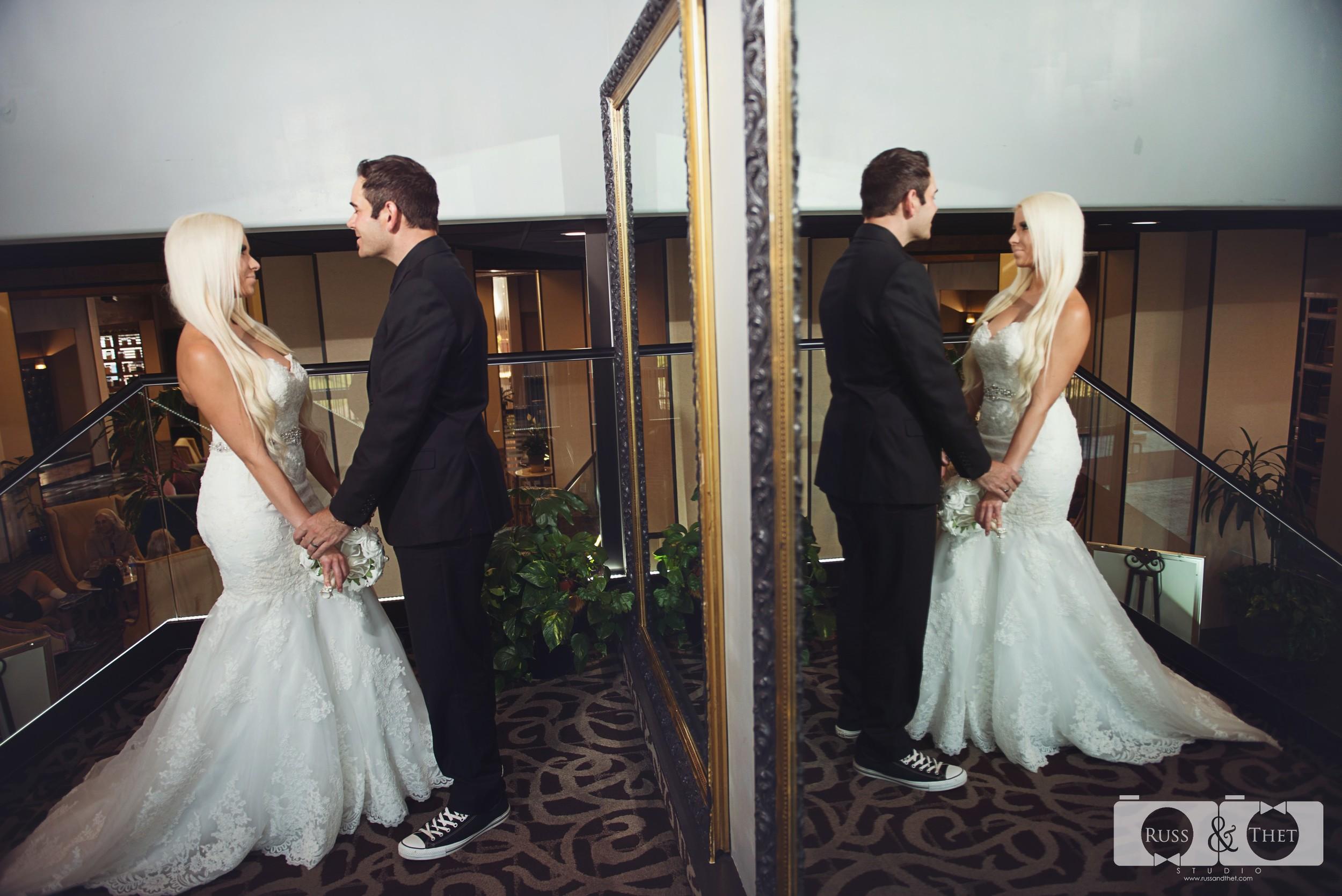 Jon&Kimee-Laguna-Hills-Wedding-Photographer (25).jpg
