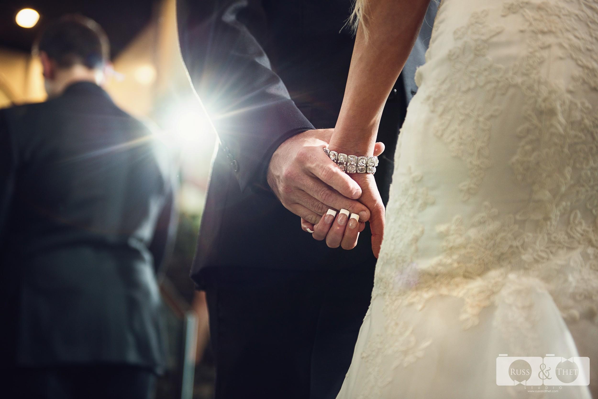 Jon&Kimee-Laguna-Hills-Wedding-Photographer (26).jpg