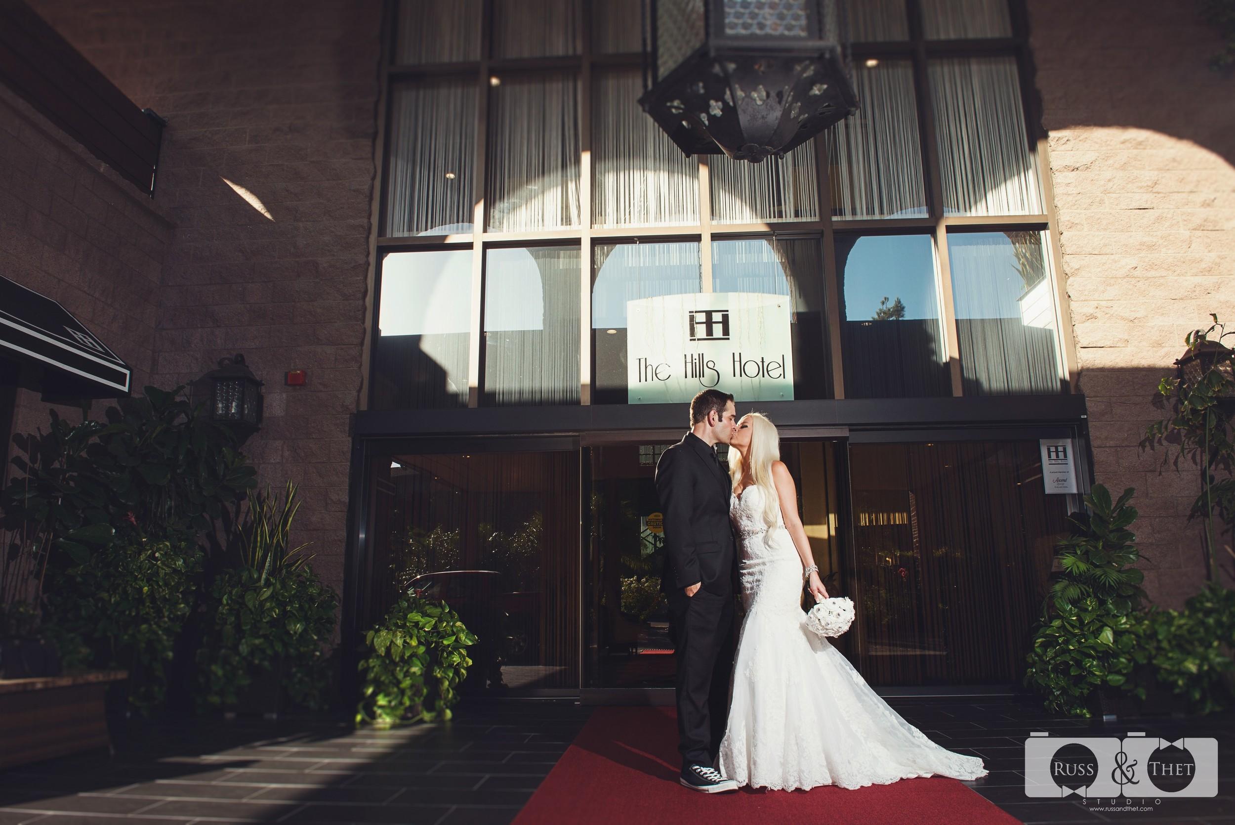 Jon&Kimee-Laguna-Hills-Wedding-Photographer (27).jpg