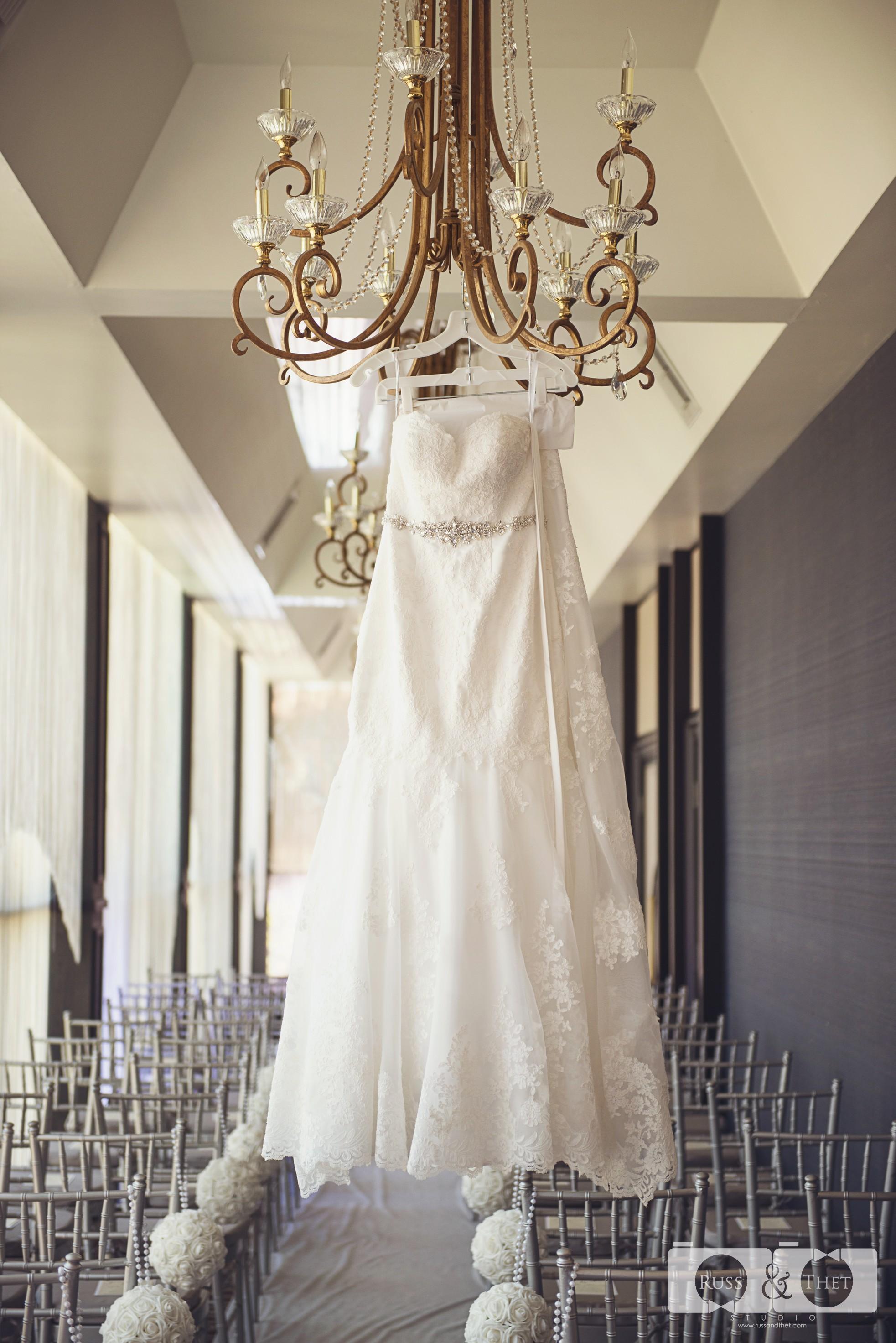 Jon&Kimee-Laguna-Hills-Wedding-Photographer (28).jpg