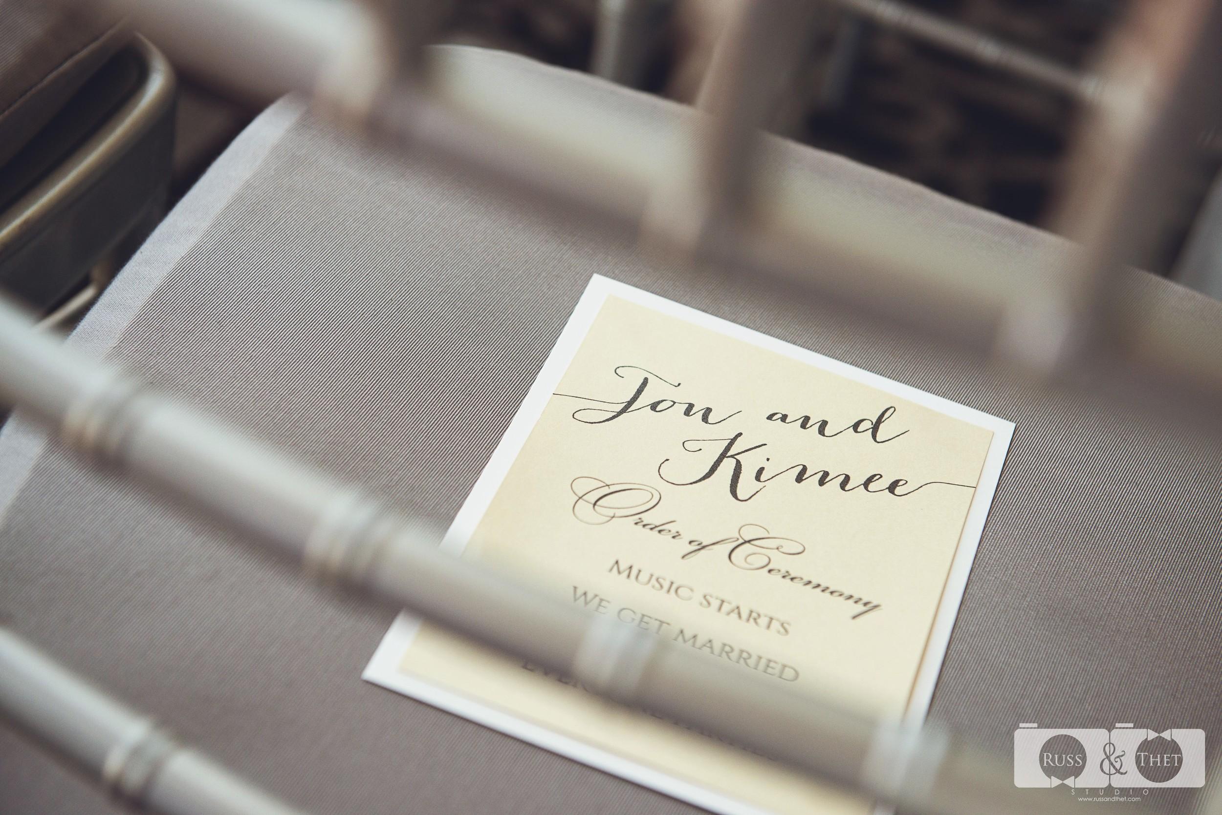 Jon&Kimee-Laguna-Hills-Wedding-Photographer (31).jpg