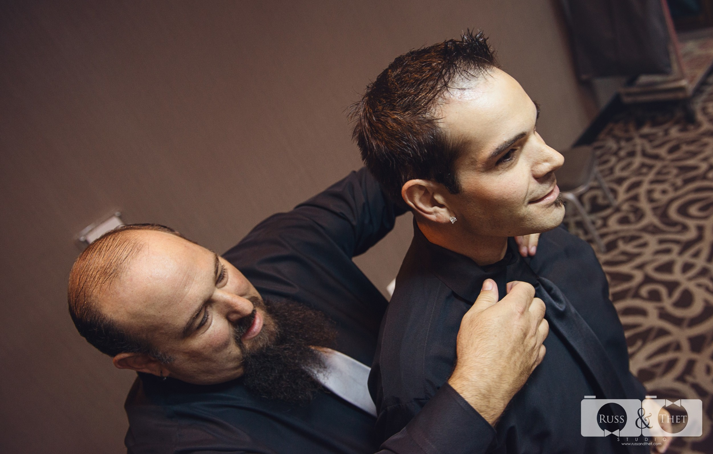 Jon&Kimee-Laguna-Hills-Wedding-Photographer (35).jpg