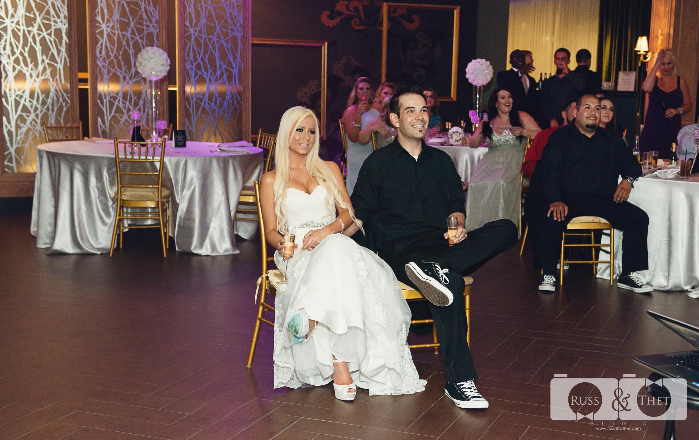 Jon&Kimee-Orange-County-Wedding-Photographer (74).jpg