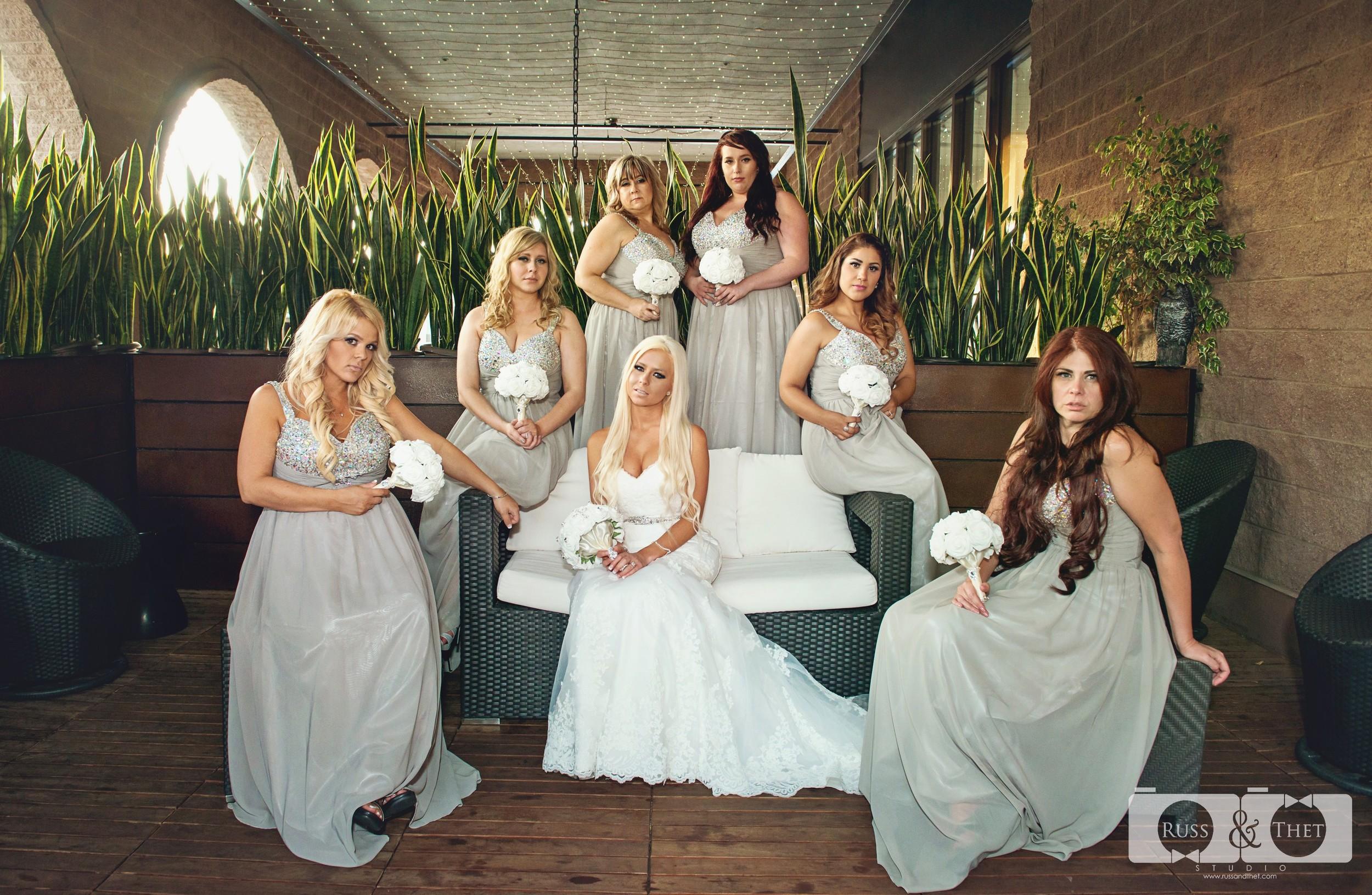 Jon&Kimee-Orange-County-Wedding-Photographer (73).jpg