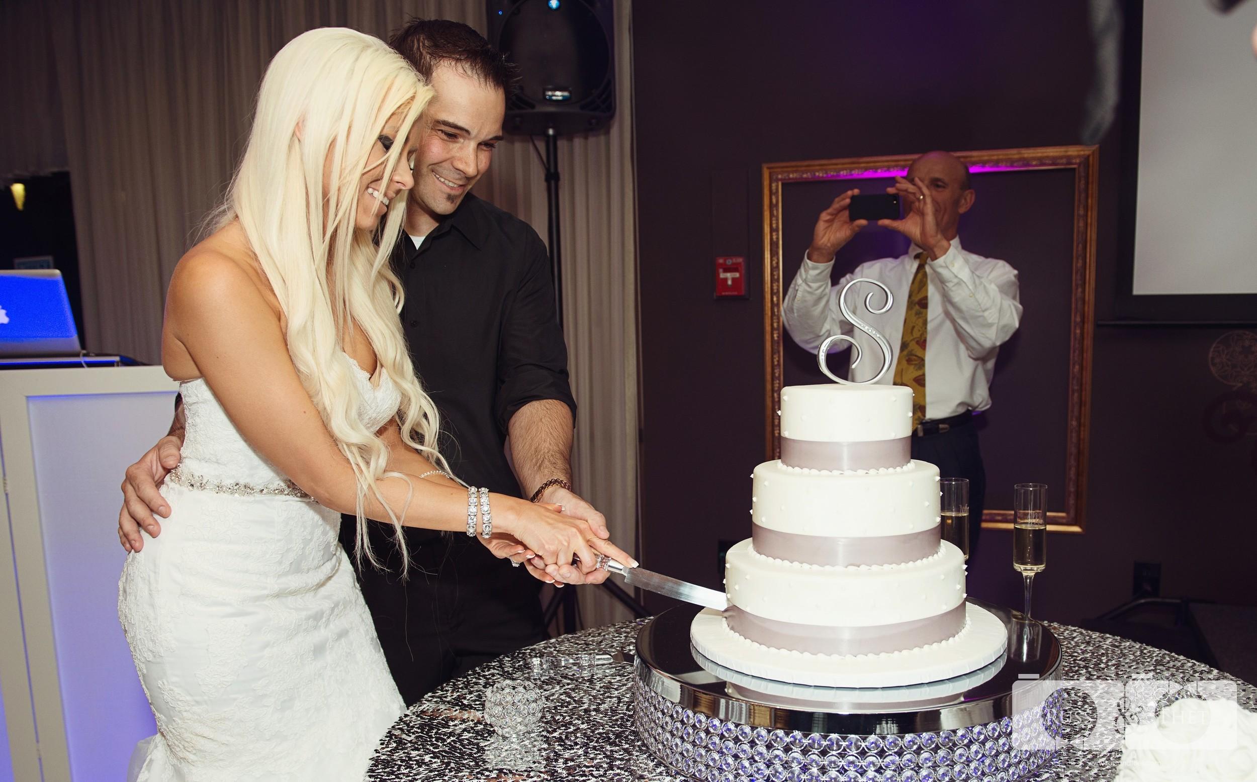 Jon&Kimee-Orange-County-Wedding-Photographer (75).jpg