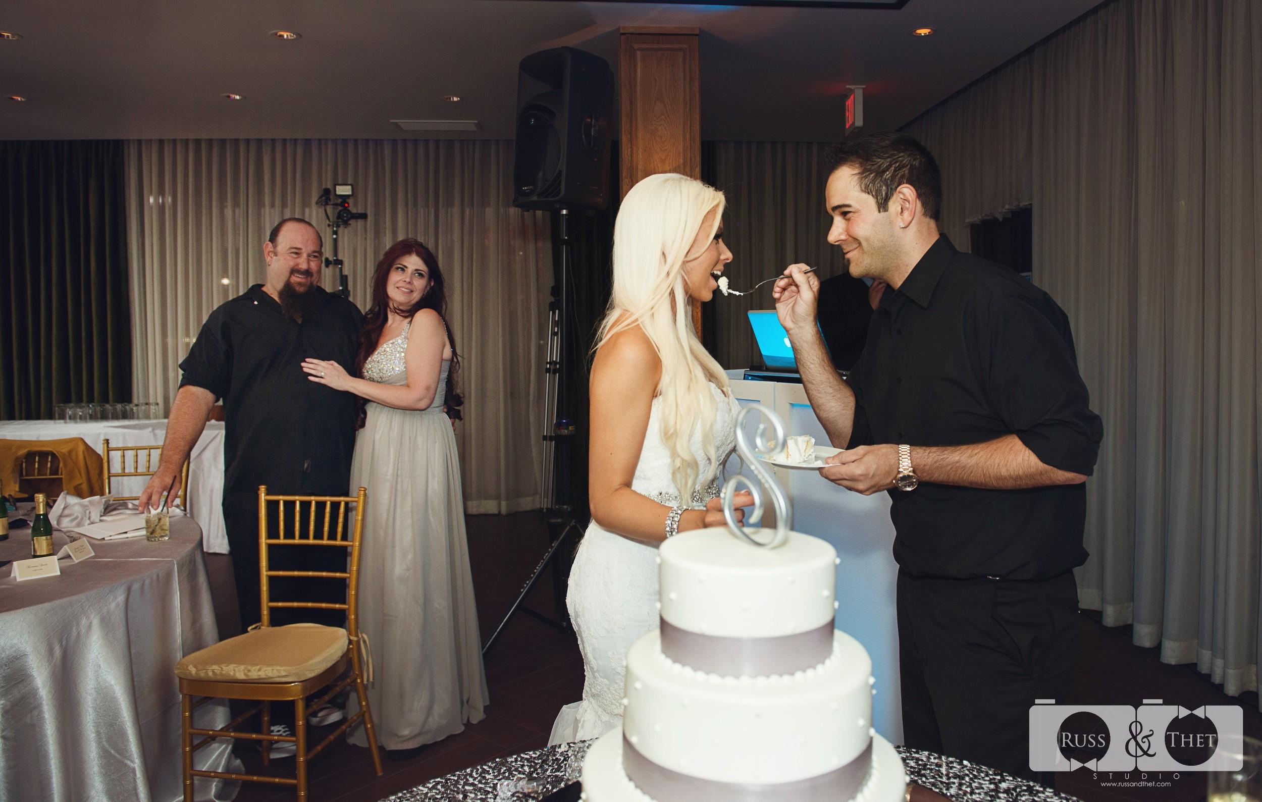 Jon&Kimee-Orange-County-Wedding-Photographer (76).jpg
