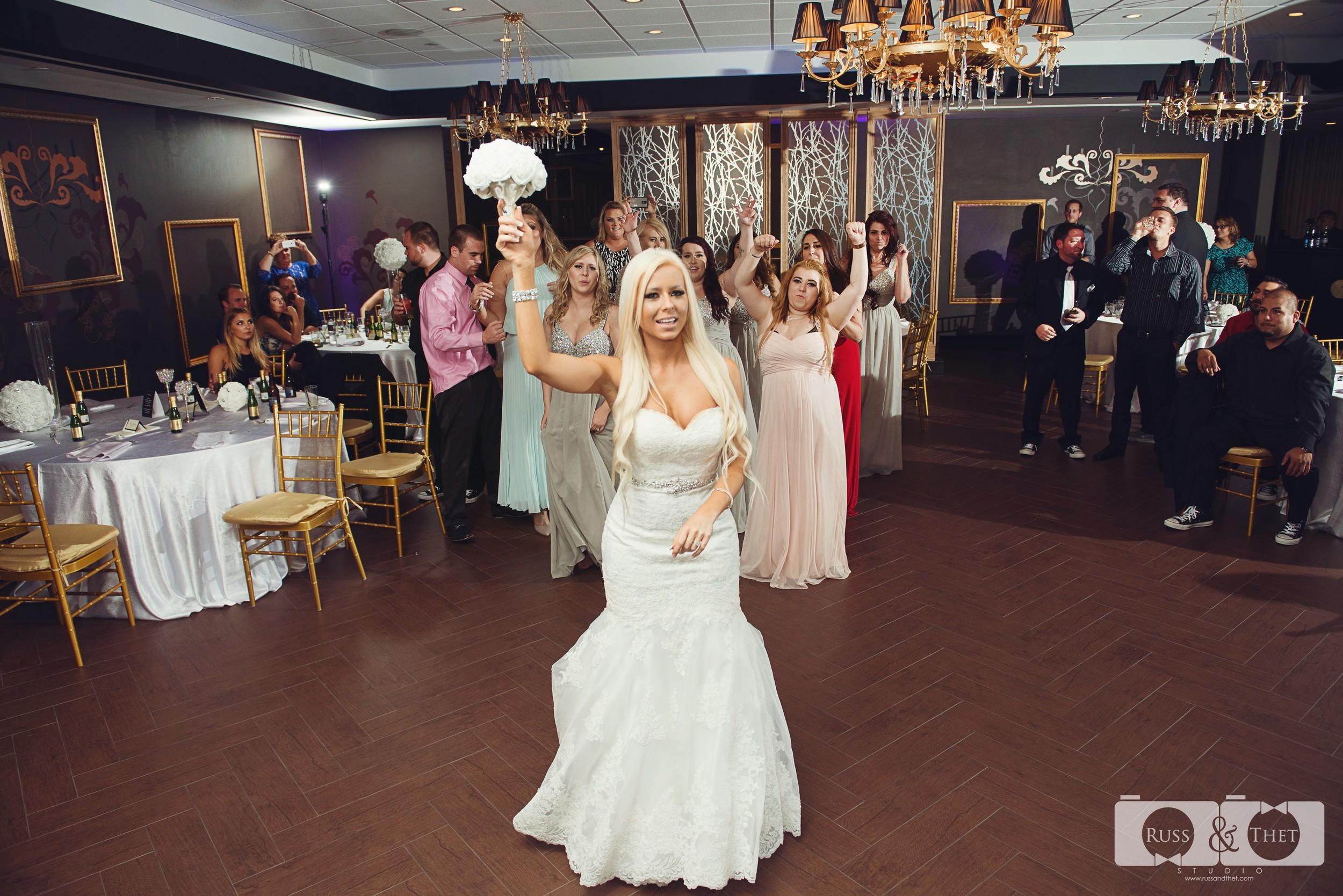 Jon&Kimee-Orange-County-Wedding-Photographer (78).jpg