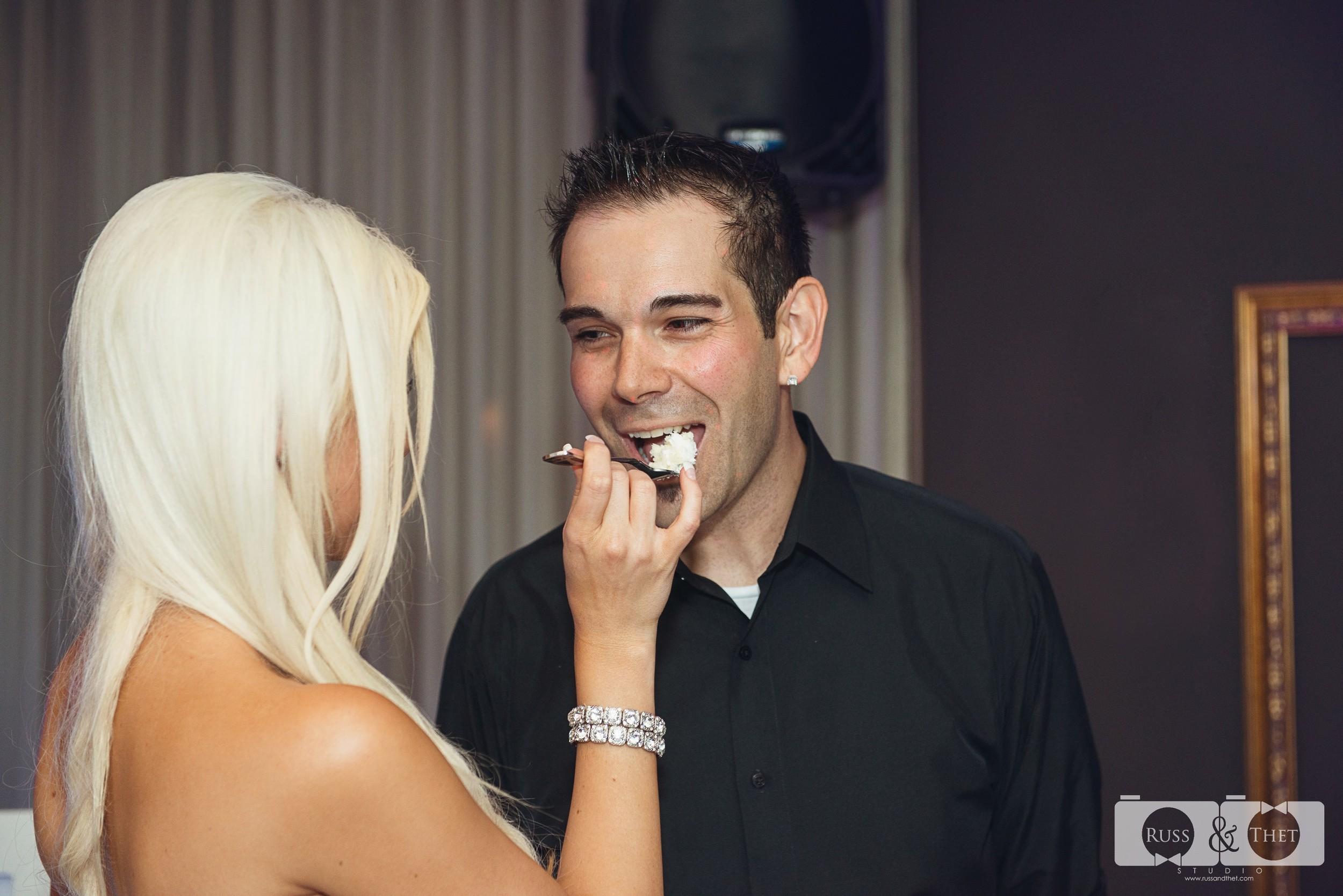 Jon&Kimee-Orange-County-Wedding-Photographer (77).jpg