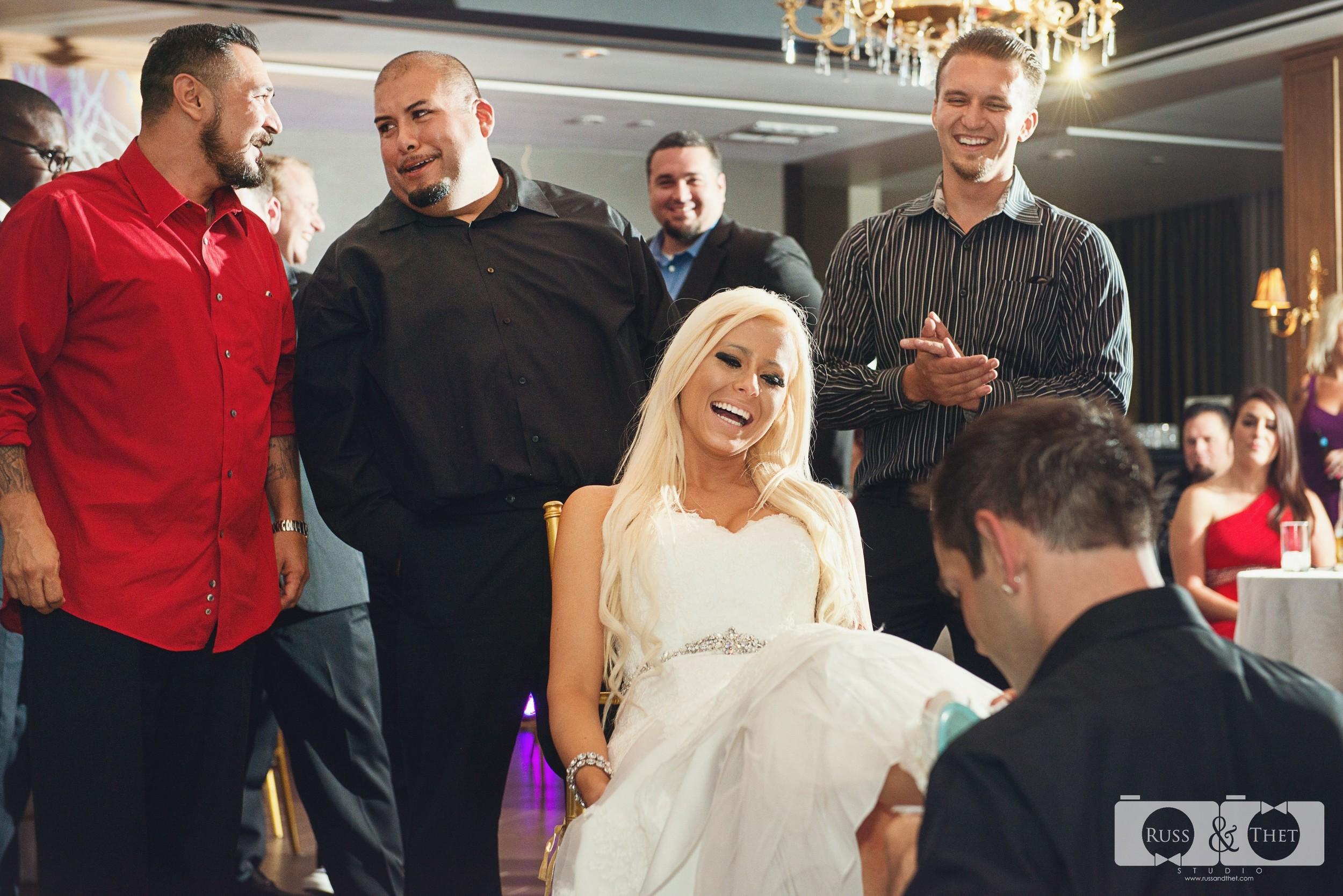 Jon&Kimee-Orange-County-Wedding-Photographer (80).jpg