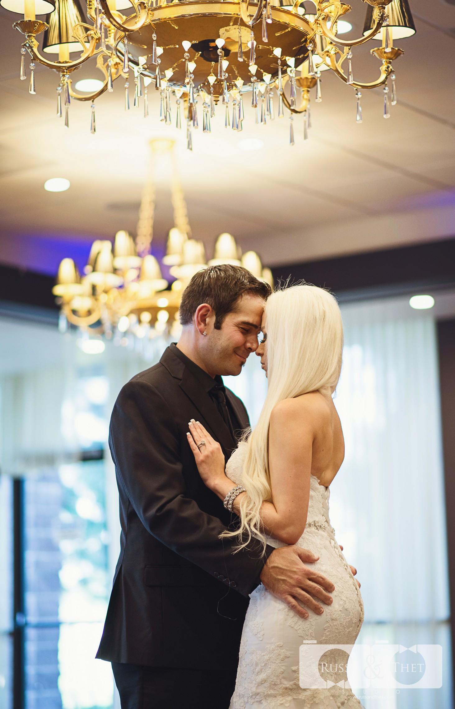 Jon&Kimee-Orange-County-Wedding-Photographer (83).jpg