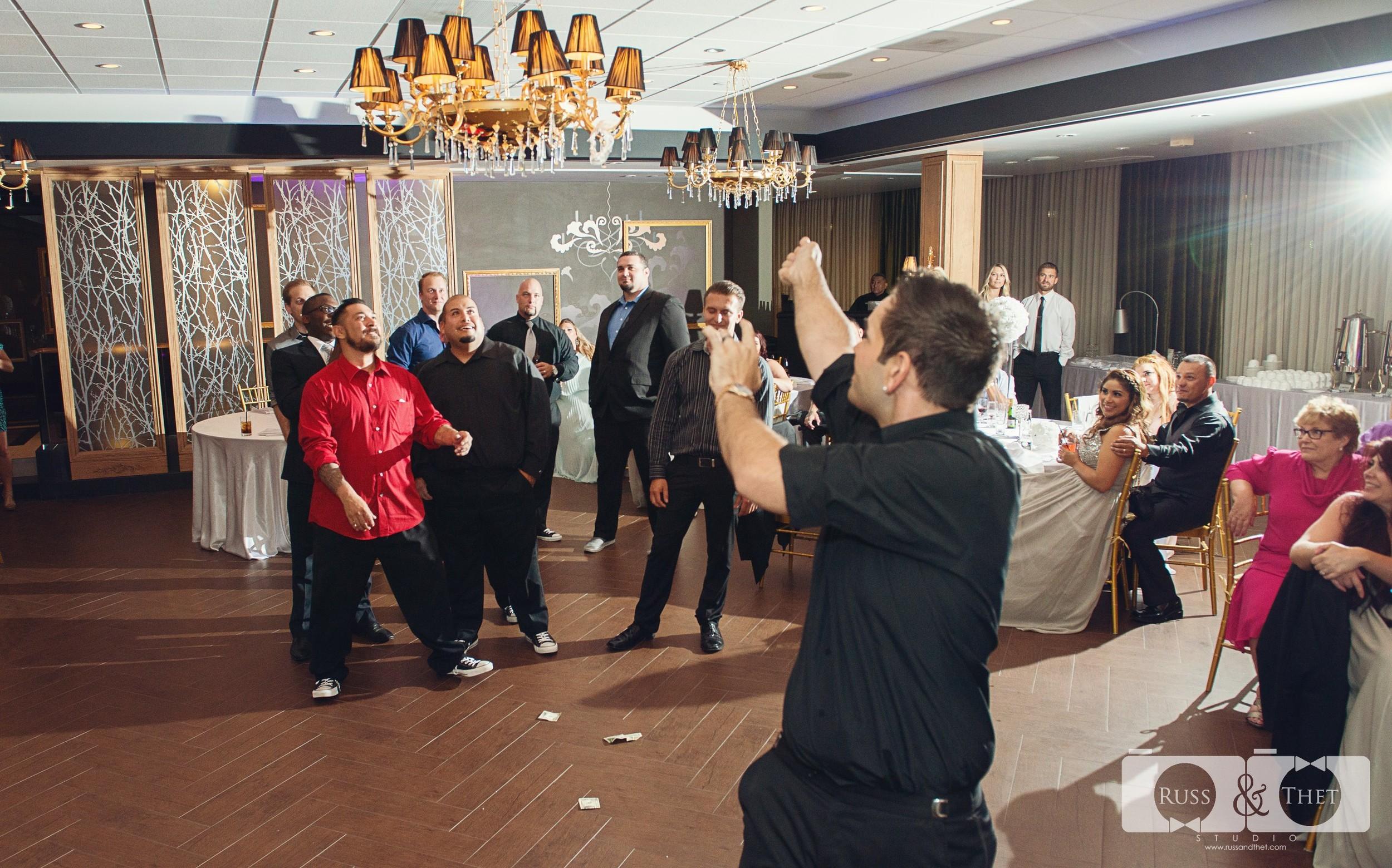 Jon&Kimee-Orange-County-Wedding-Photographer (82).jpg