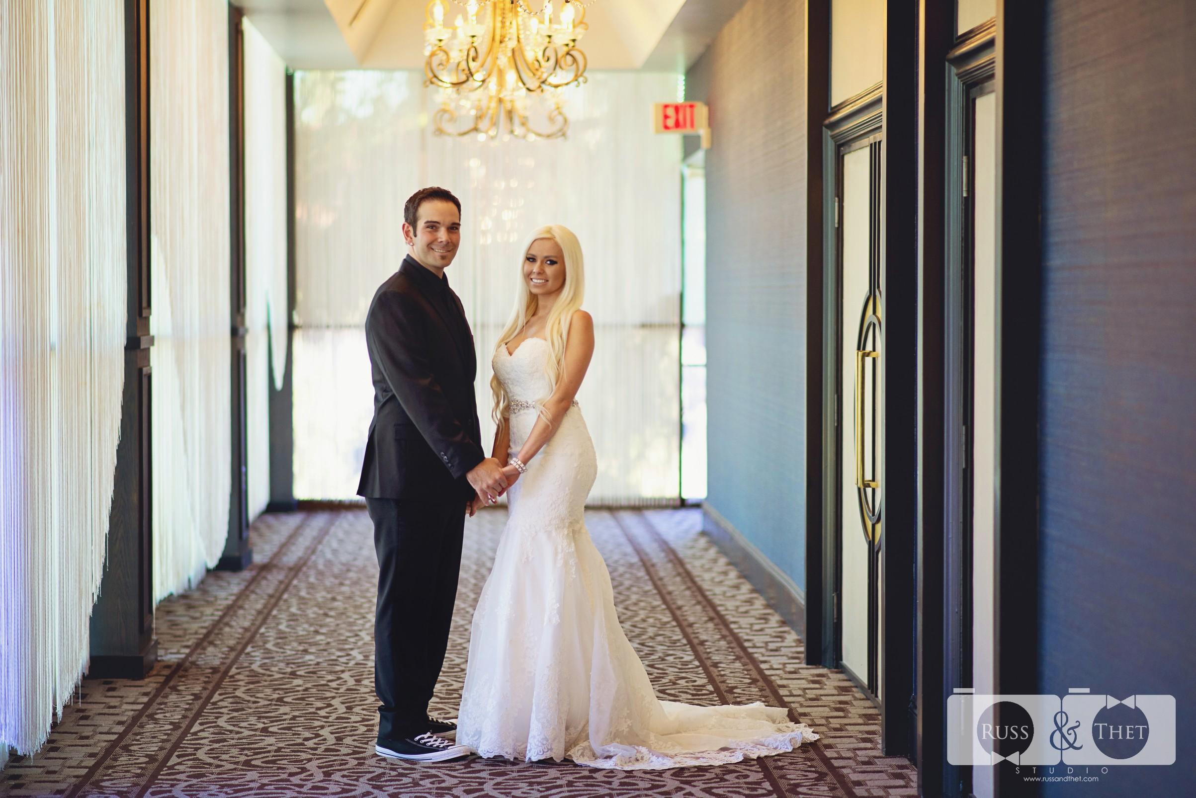 Jon&Kimee-Orange-County-Wedding-Photographer (86).jpg