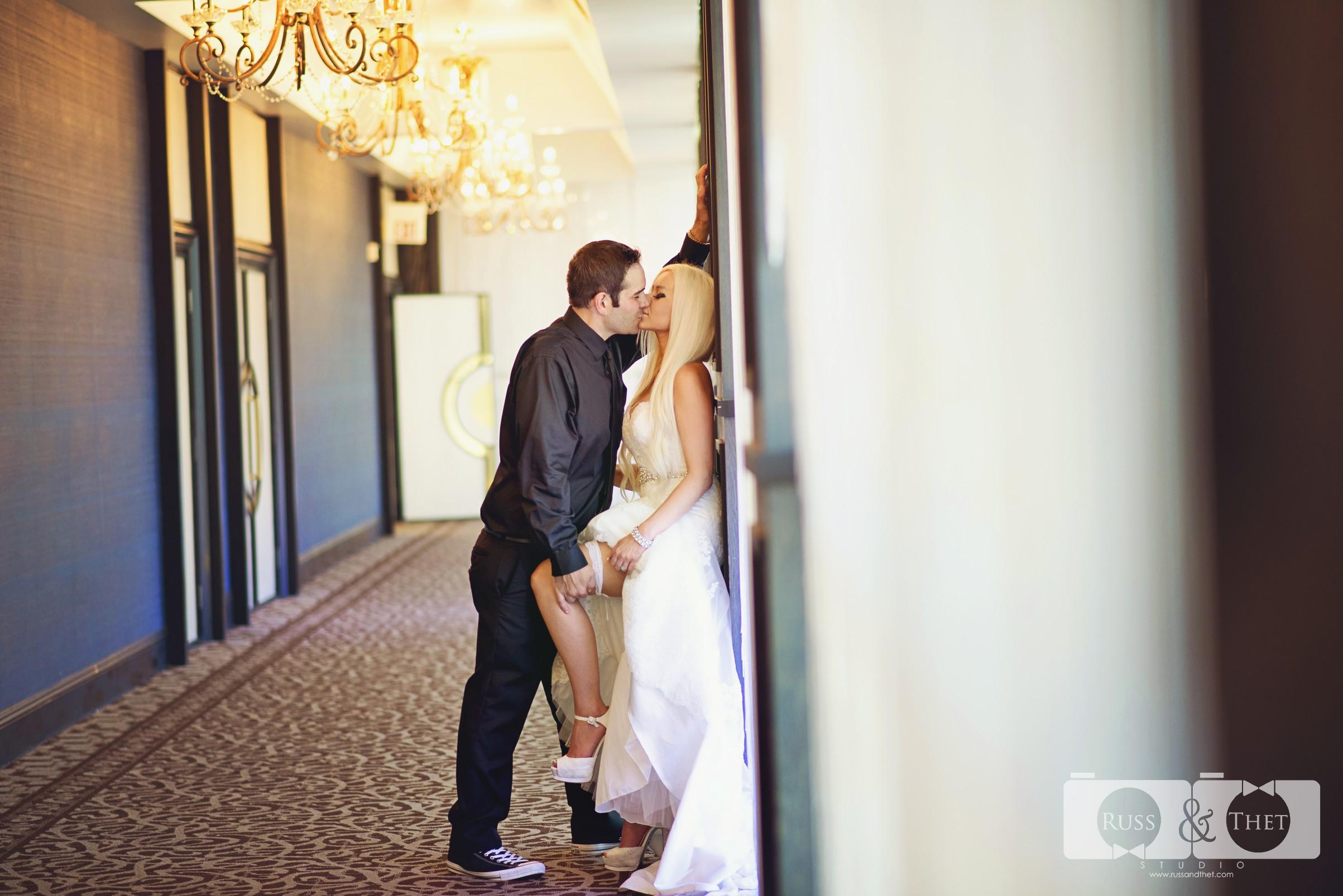 Jon&Kimee-Orange-County-Wedding-Photographer (87).jpg