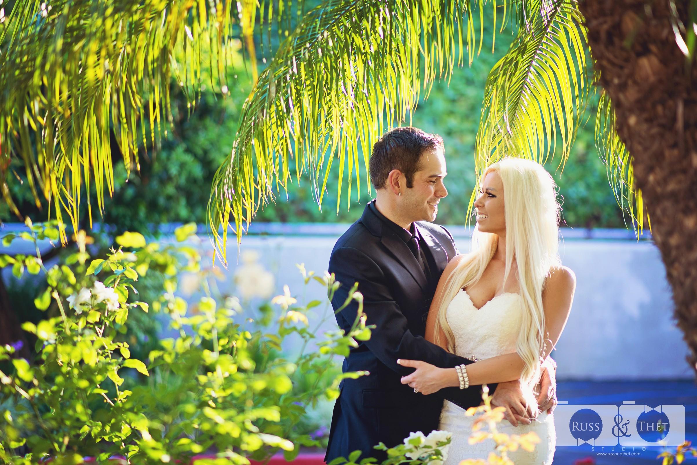 Jon&Kimee-Orange-County-Wedding-Photographer (89).jpg