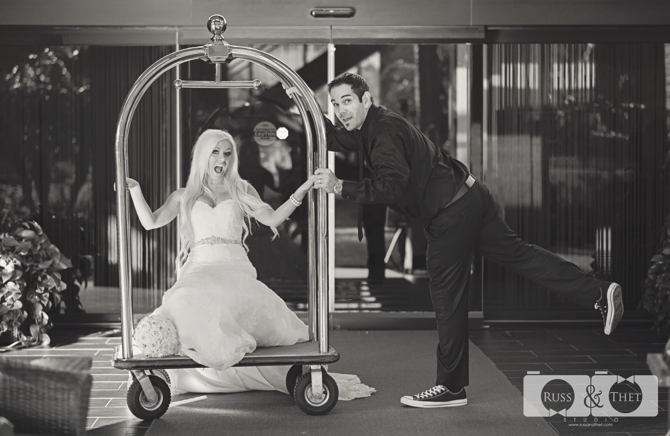 Jon&Kimee-Orange-County-Wedding-Photographer (90).jpg