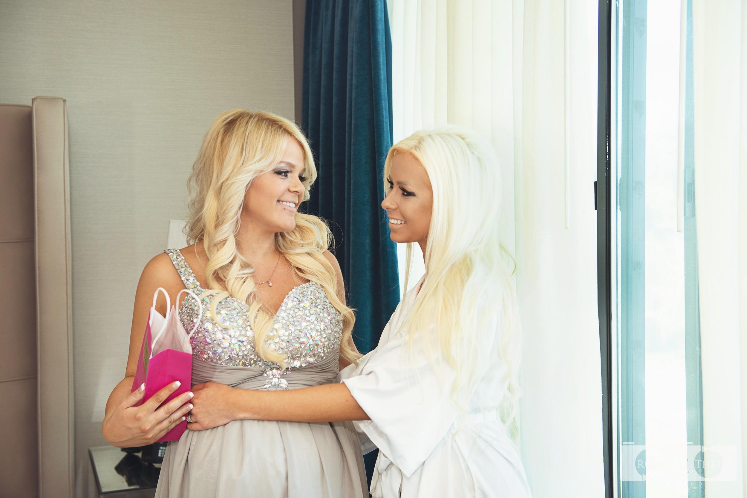 Jon&Kimee-The-Hills-Hotel-Wedding-Photographer (51).jpg