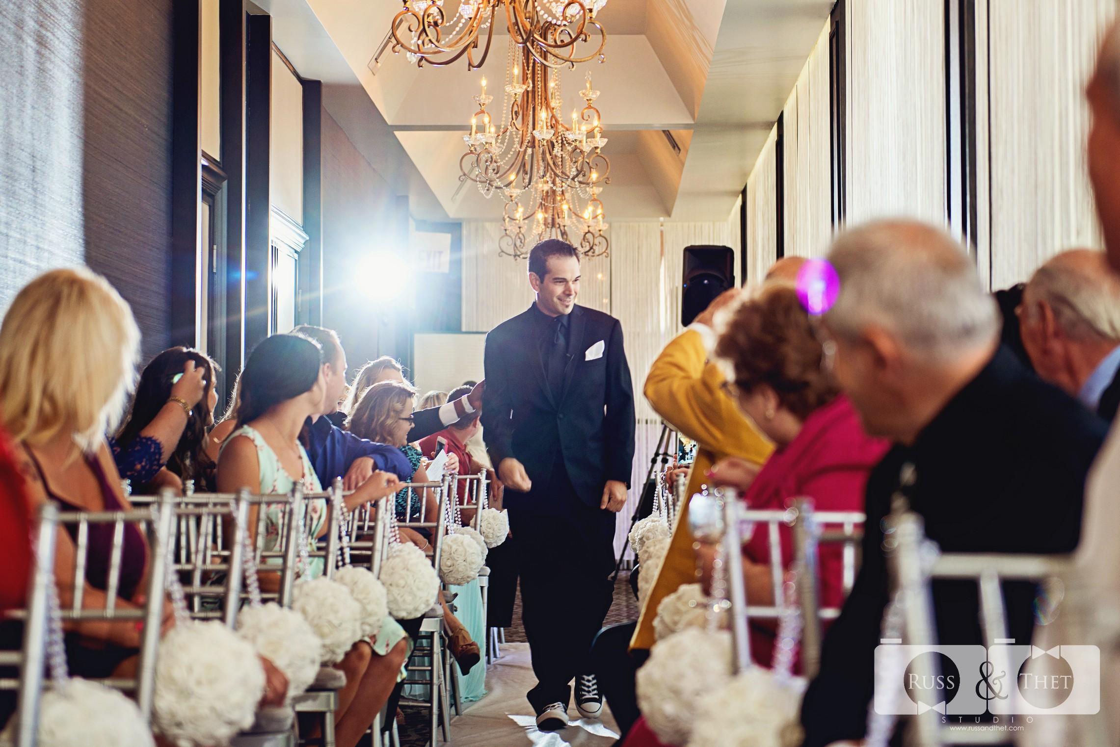 Jon&Kimee-The-Hills-Hotel-Wedding-Photographer (53).jpg