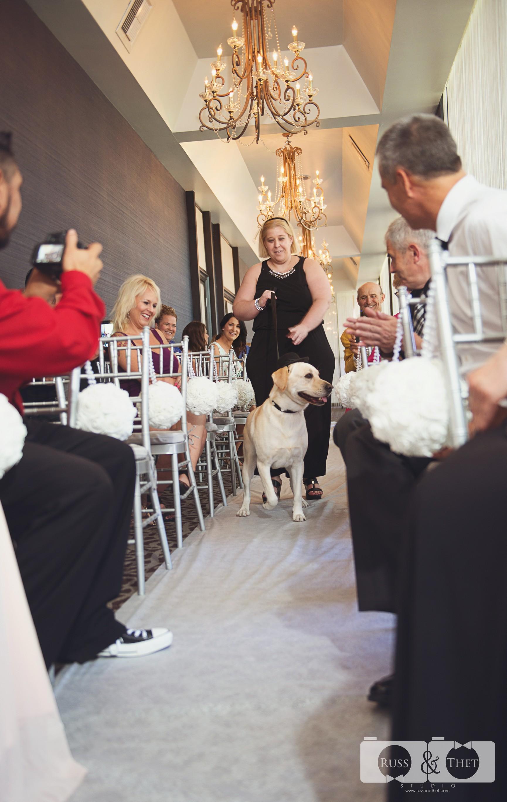 Jon&Kimee-The-Hills-Hotel-Wedding-Photographer (54).jpg