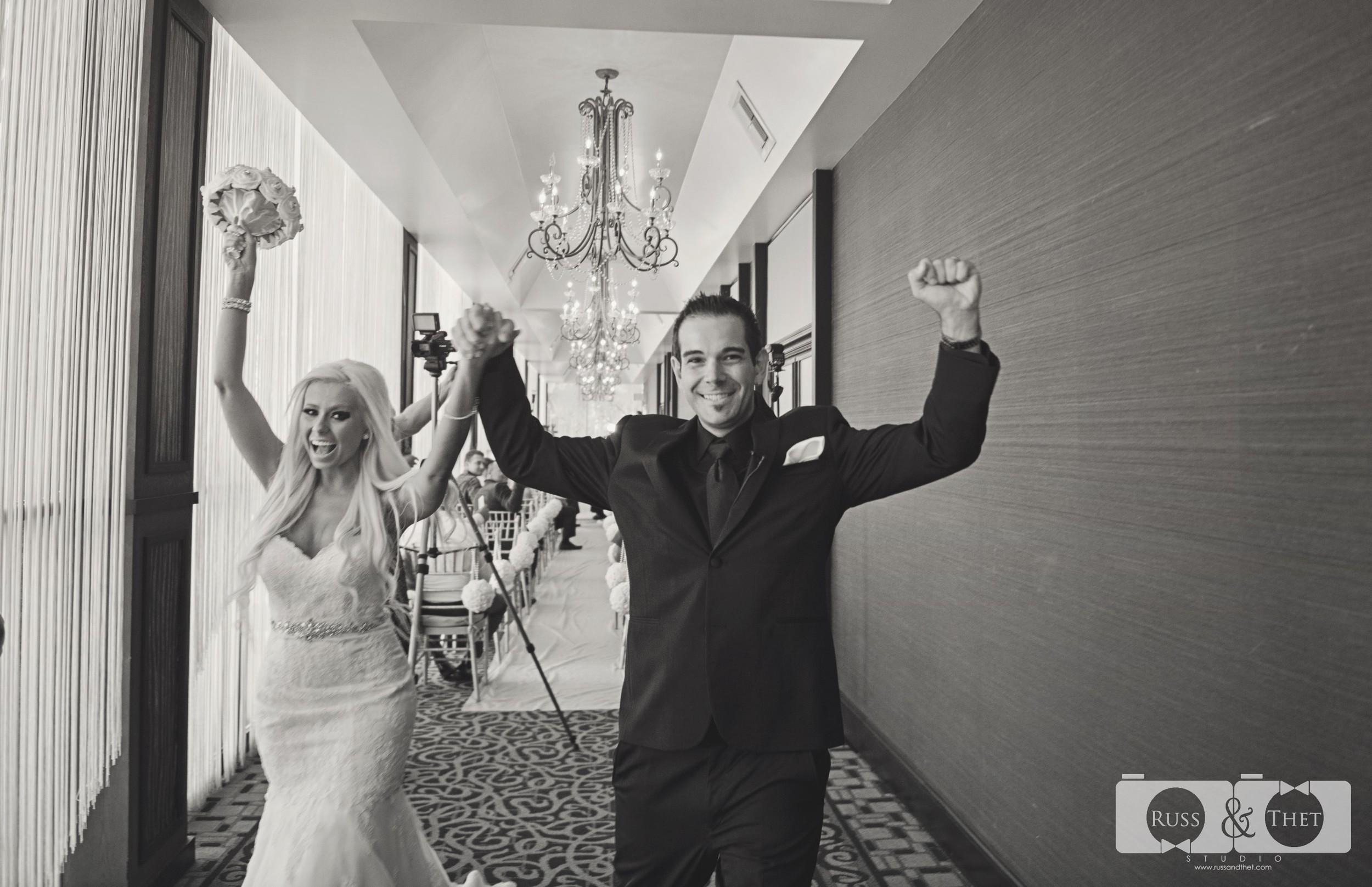 Jon&Kimee-The-Hills-Hotel-Wedding-Photographer (58).jpg
