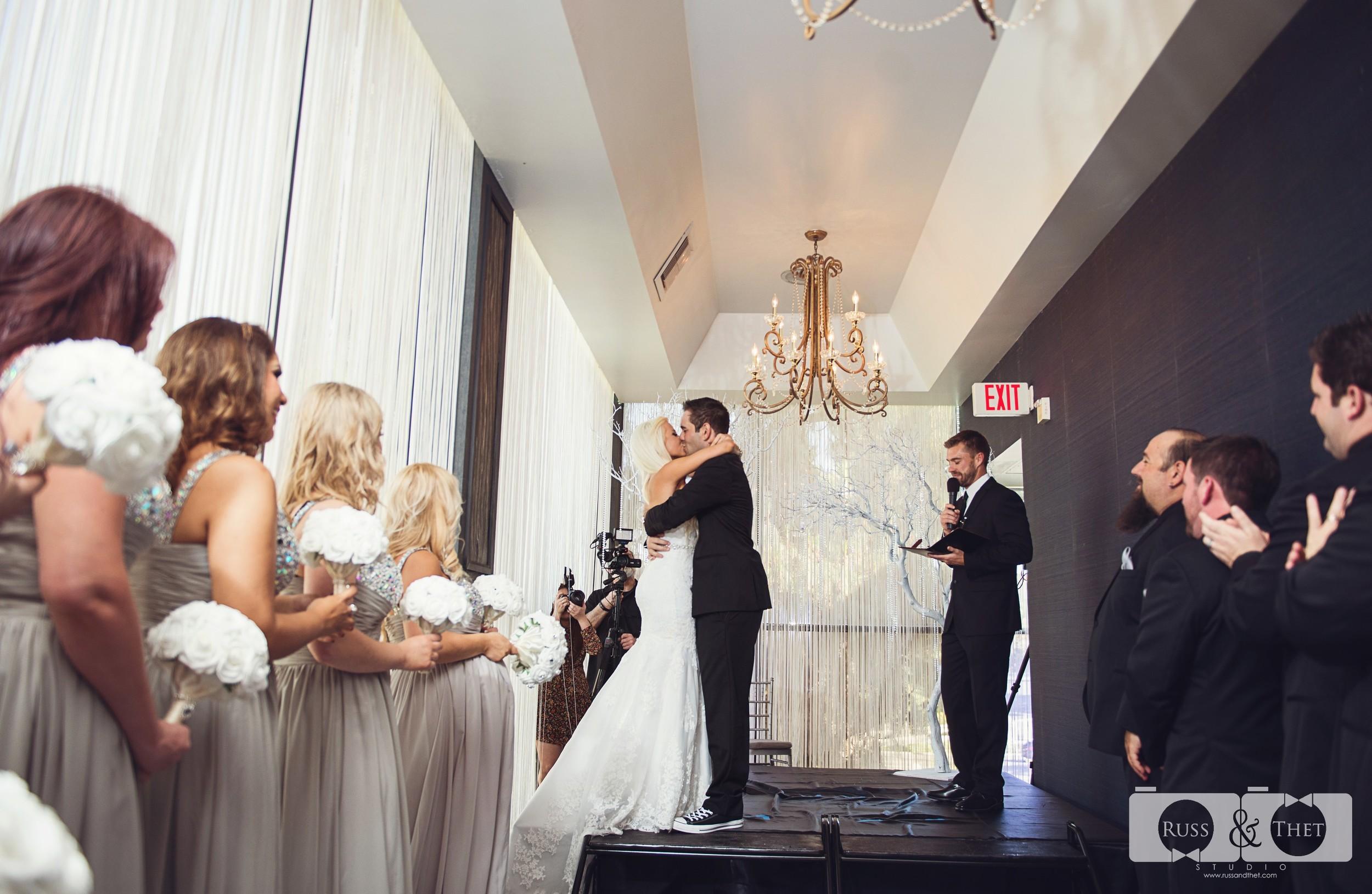 Jon&Kimee-The-Hills-Hotel-Wedding-Photographer (57).jpg