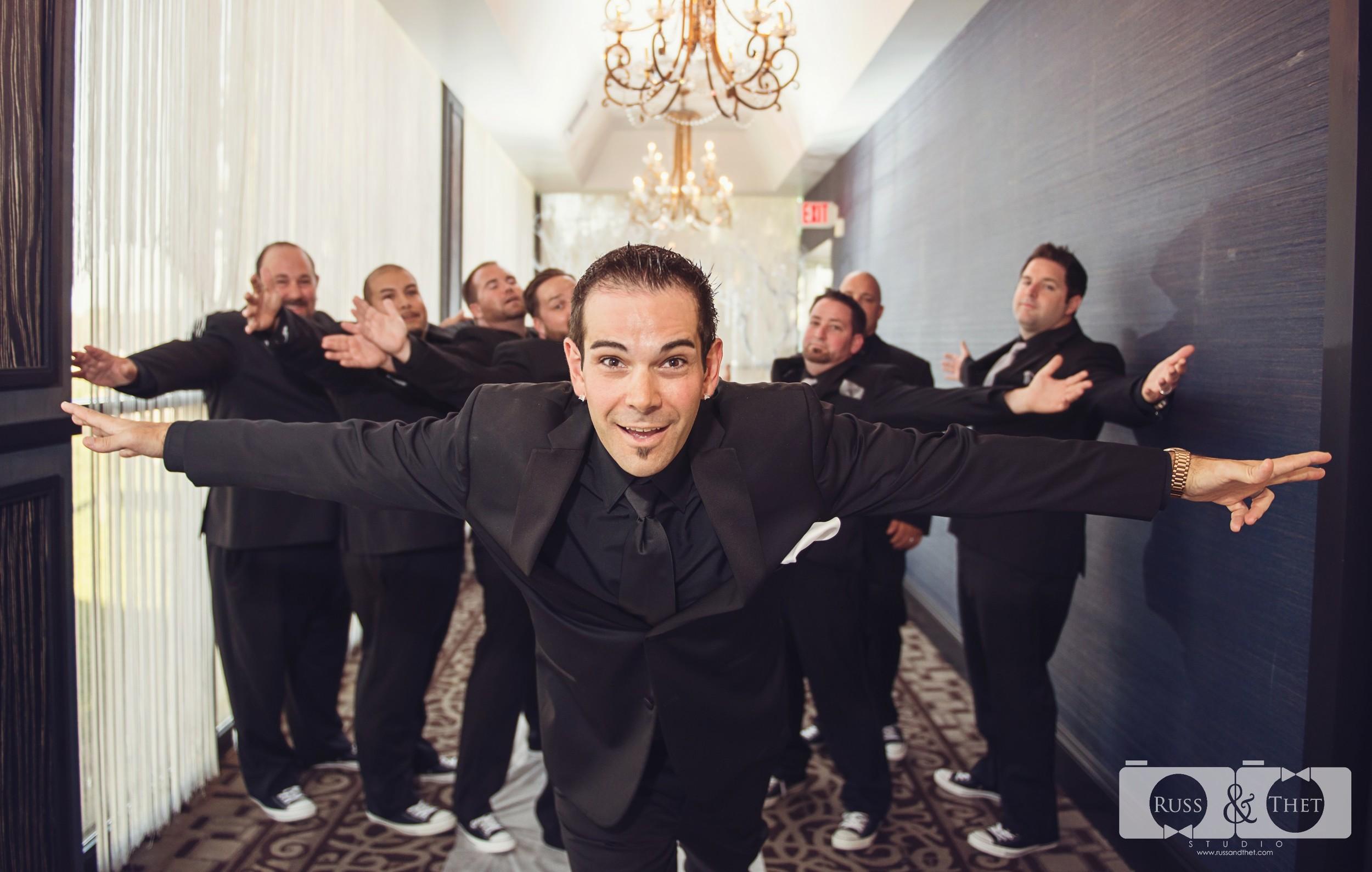 Jon&Kimee-The-Hills-Hotel-Wedding-Photographer (59).jpg