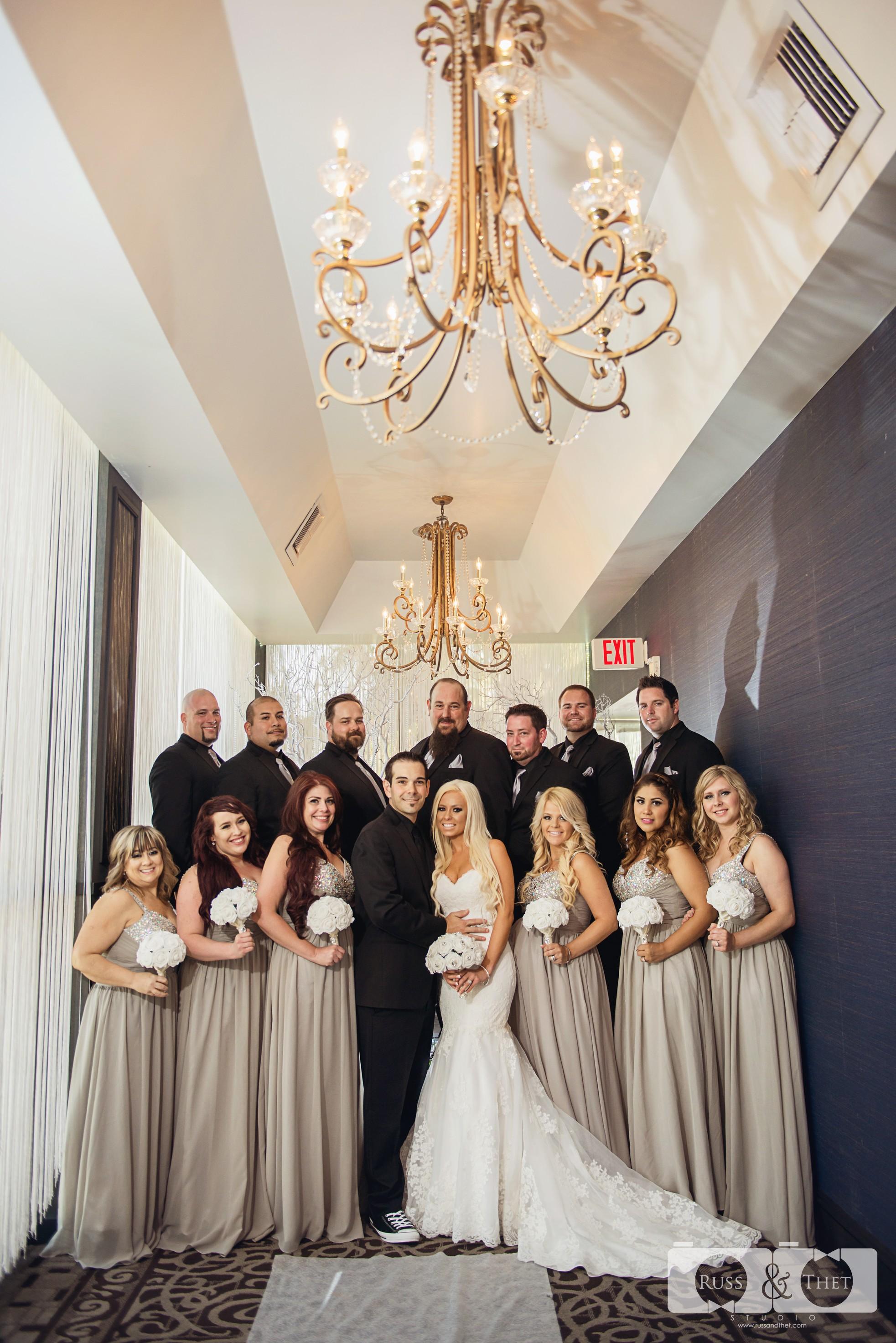 Jon&Kimee-The-Hills-Hotel-Wedding-Photographer (60).jpg