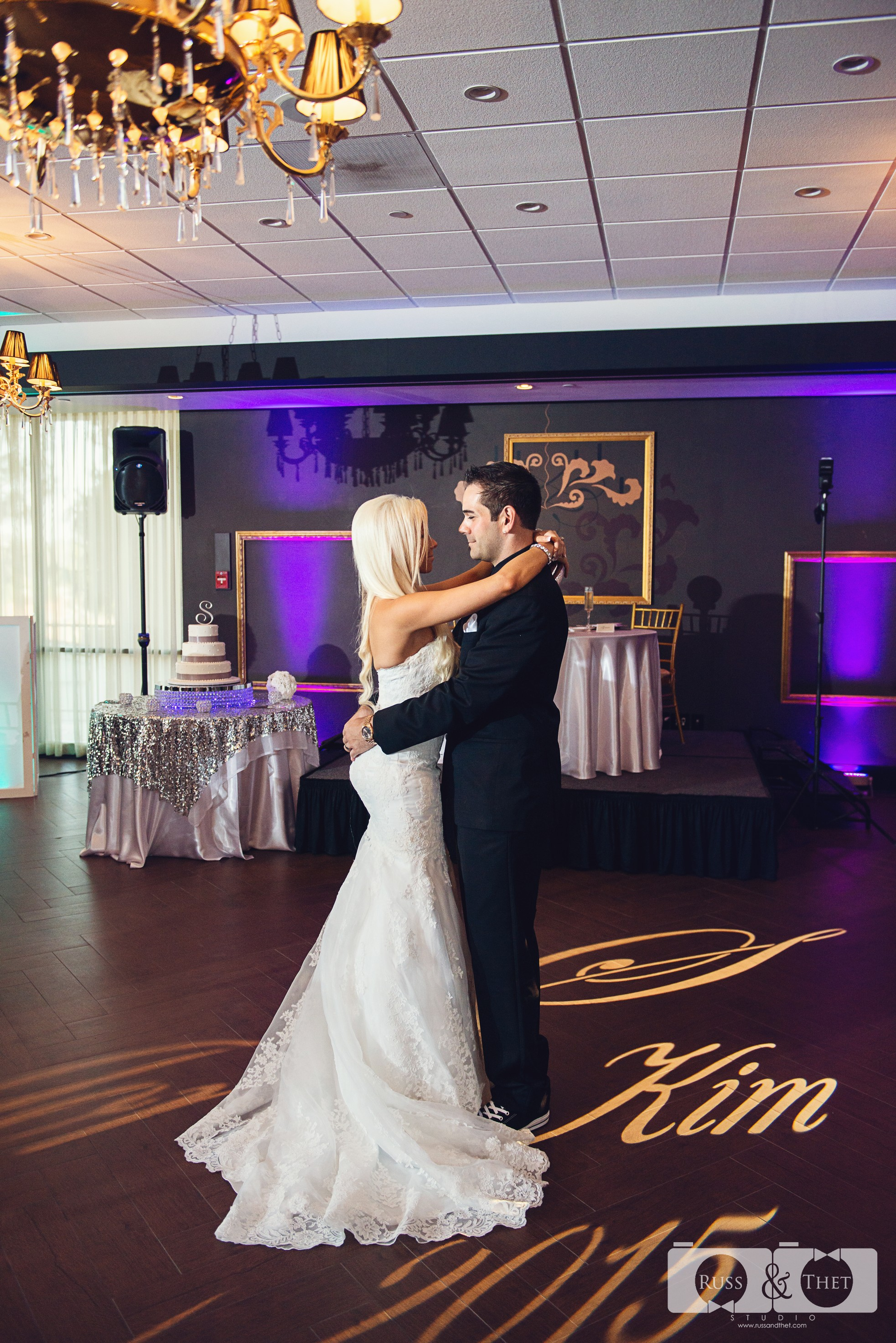 Jon&Kimee-The-Hills-Hotel-Wedding-Photographer (64).jpg
