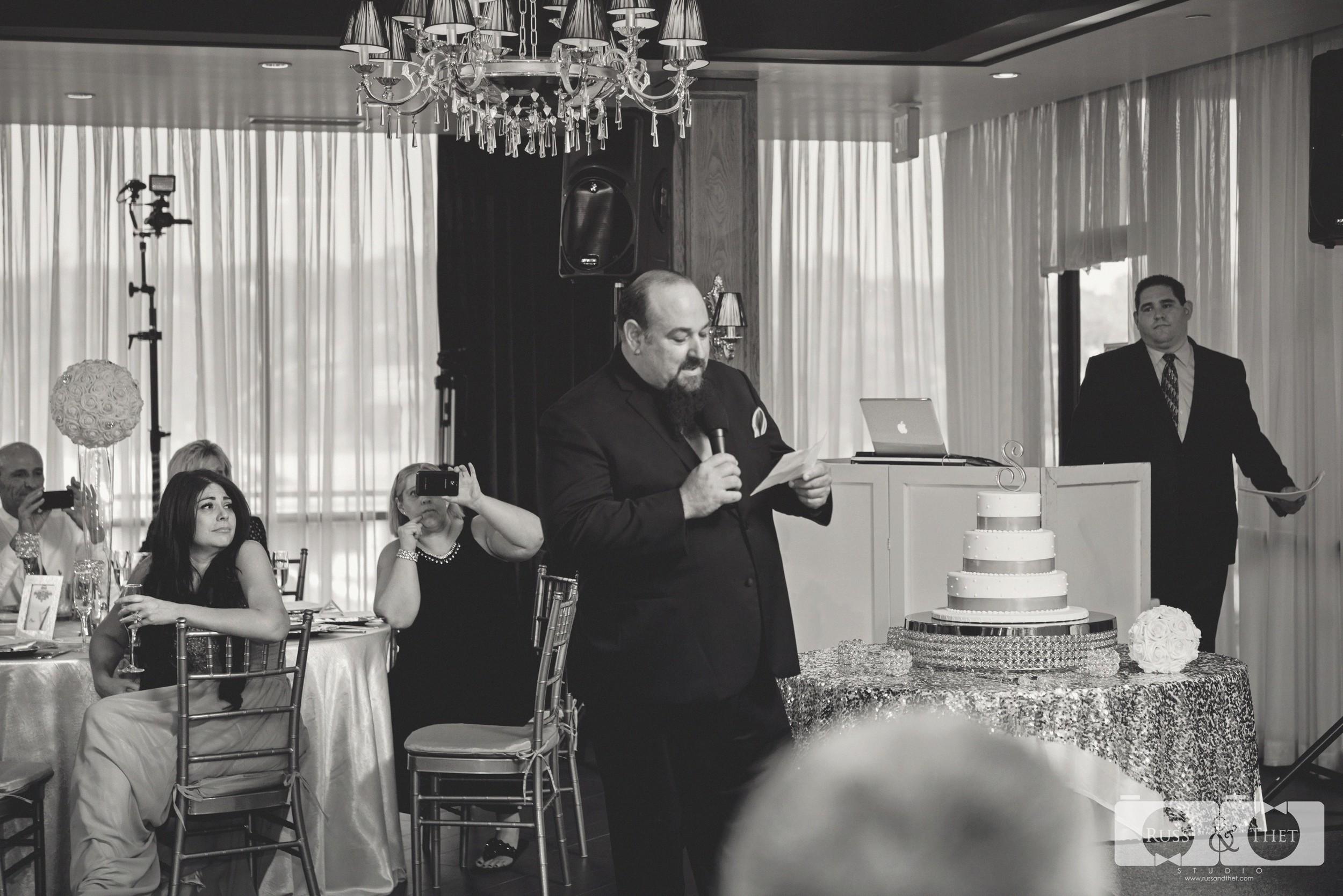 Jon&Kimee-The-Hills-Hotel-Wedding-Photographer (67).jpg