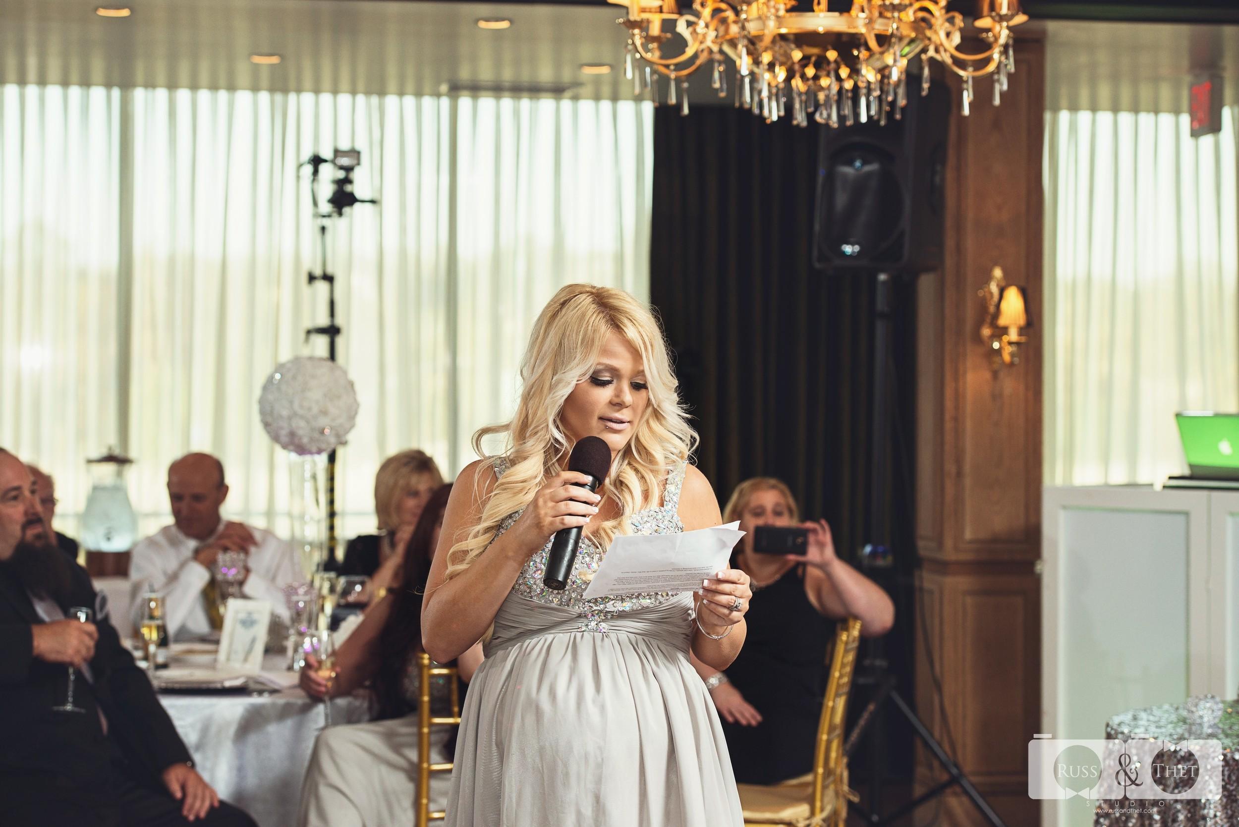 Jon&Kimee-The-Hills-Hotel-Wedding-Photographer (69).jpg