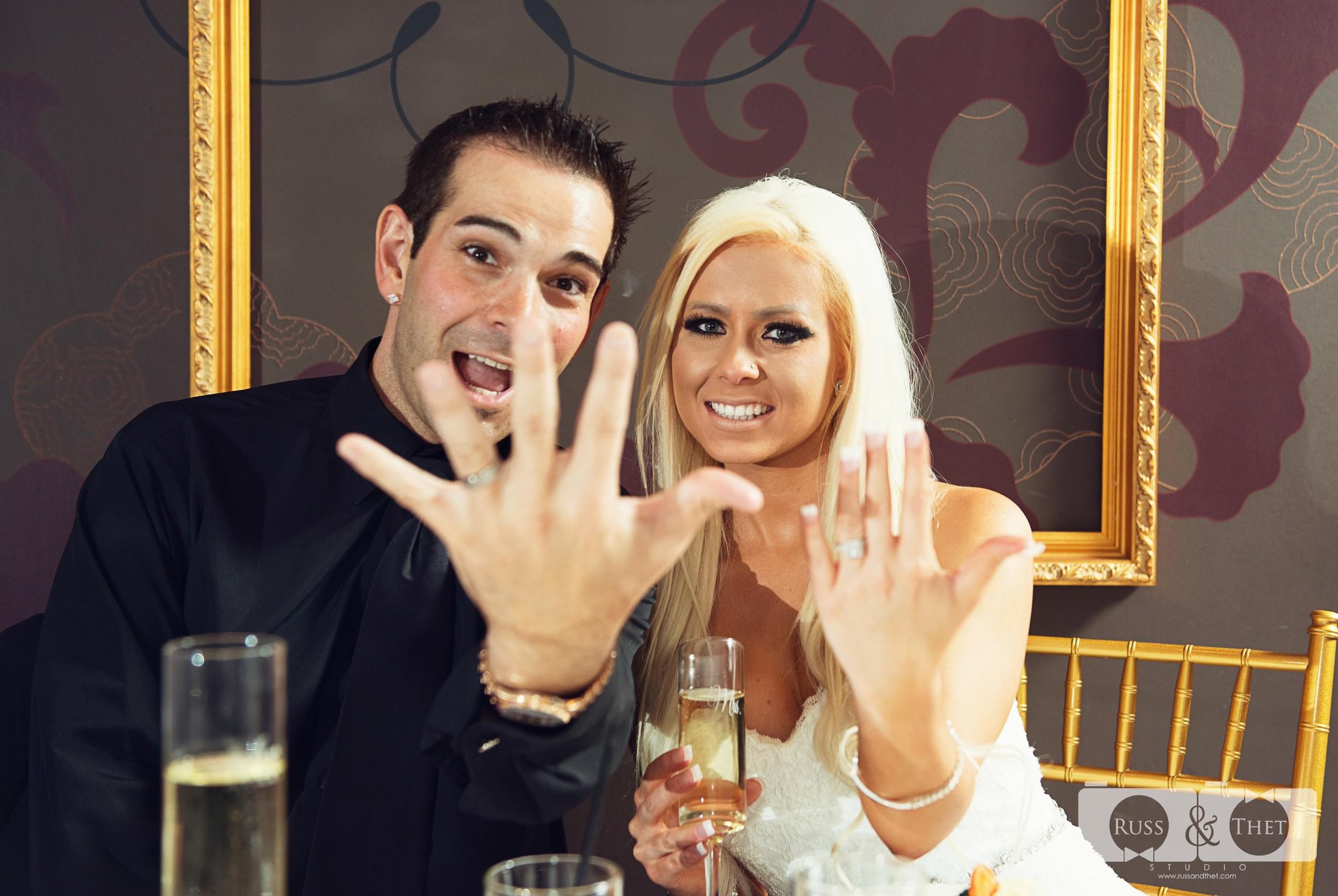 Jon&Kimee-The-Hills-Hotel-Wedding-Photographer (72).jpg