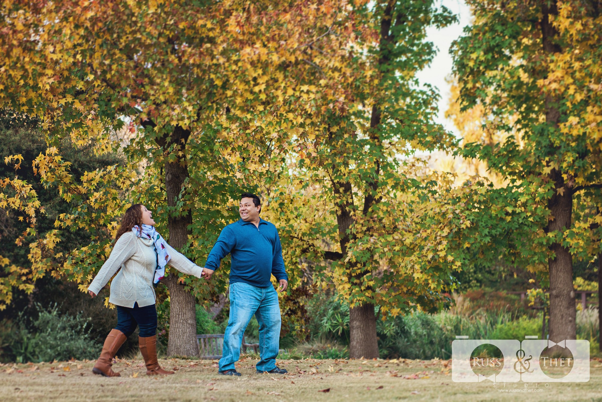 Hector&Vanessa-LA-Arboretum-Engagement-Photographer (5).jpg
