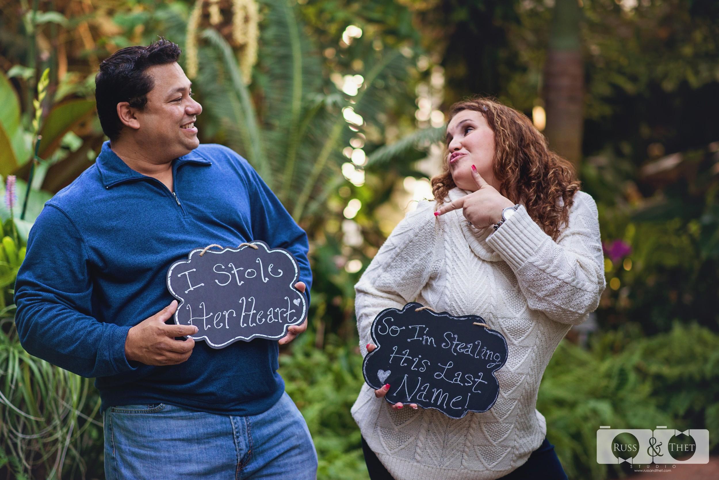 Hector&Vanessa-LA-Arboretum-Engagement-Photographer (6).jpg