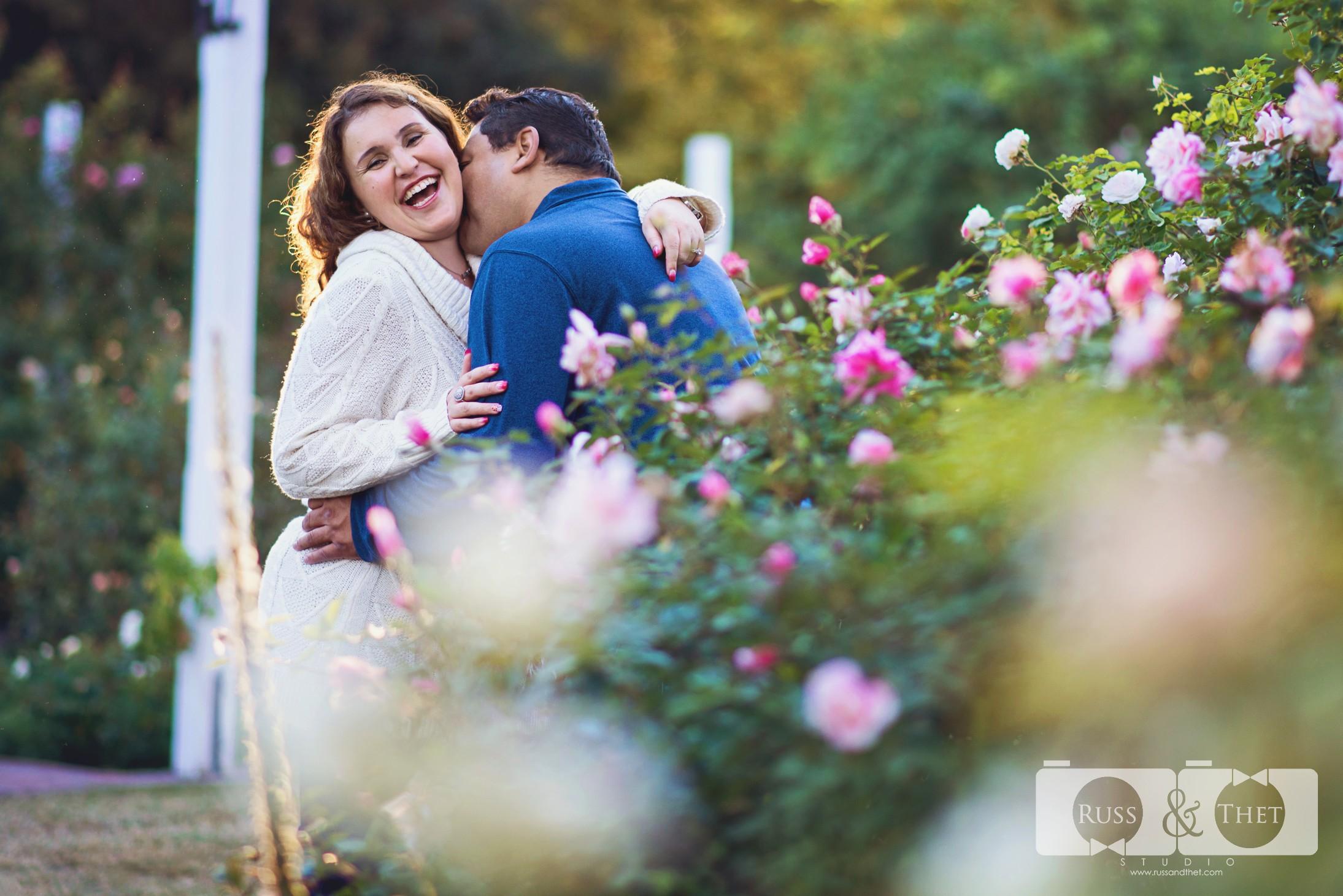 Hector&Vanessa-LA-Arboretum-Engagement-Photographer (9).jpg