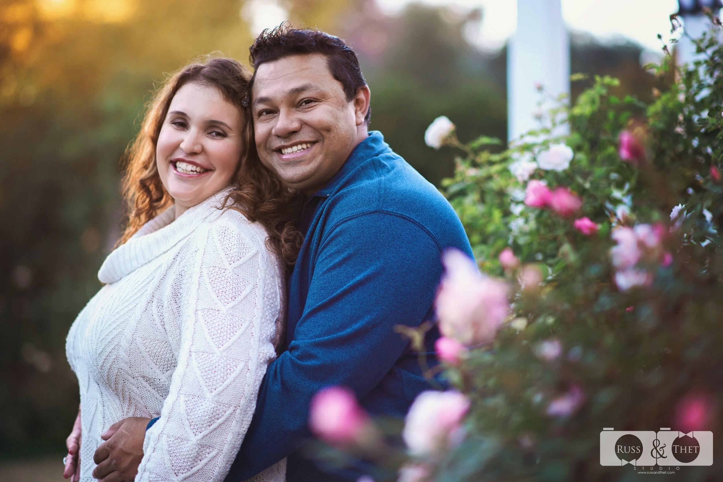 Hector&Vanessa-LA-Arboretum-Engagement-Photographer (10).jpg