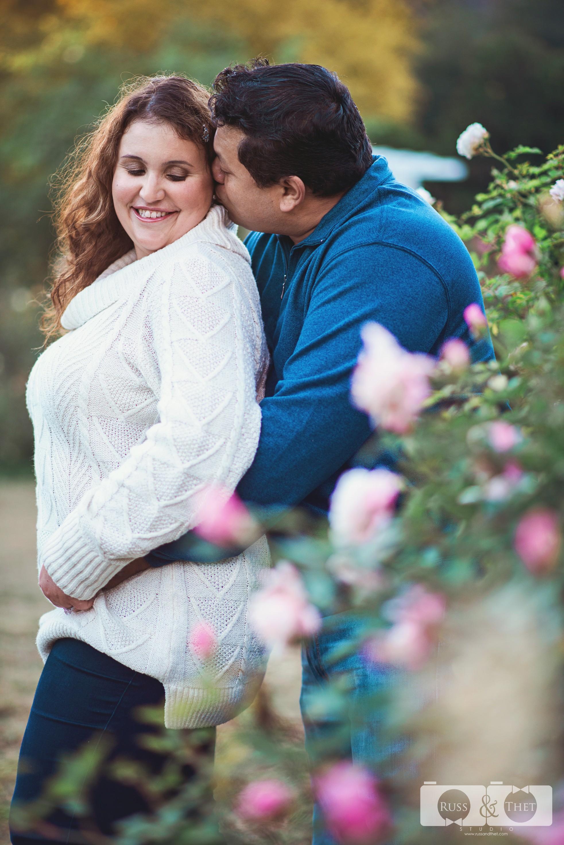 Hector&Vanessa-LA-Arboretum-Engagement-Photographer (11).jpg