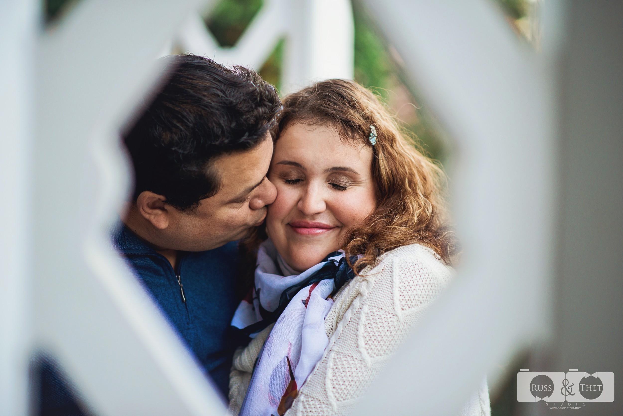 Hector&Vanessa-LA-Arboretum-Engagement-Photographer (12).jpg
