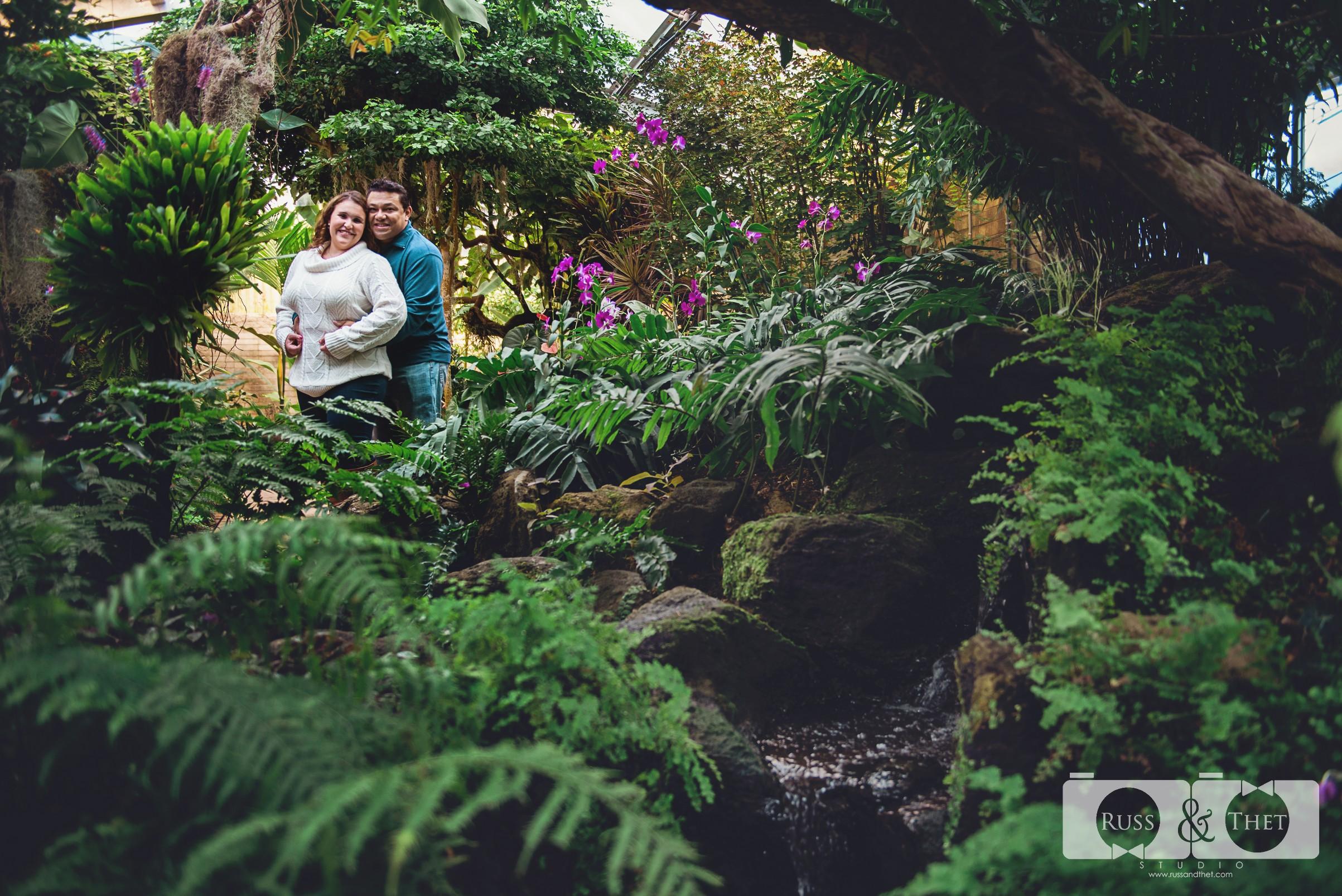 Hector&Vanessa-LA-Arboretum-Engagement-Photographer (15).jpg