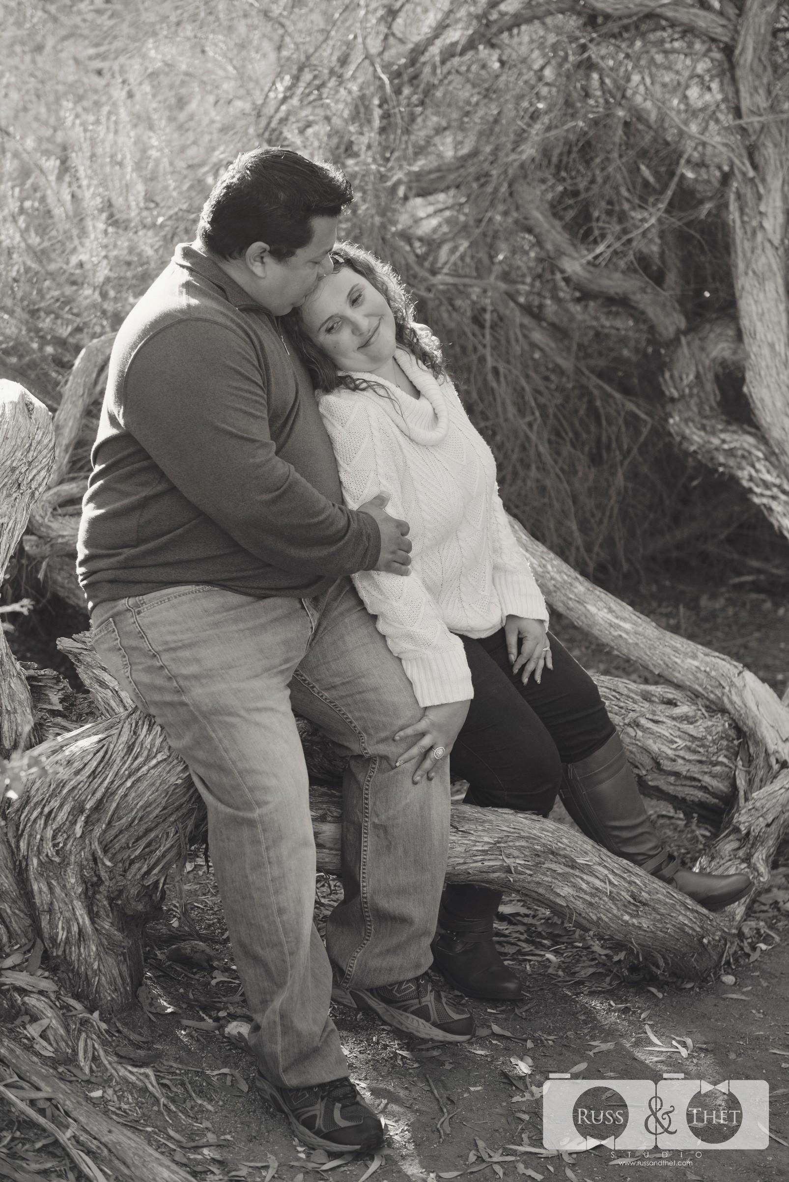 Hector&Vanessa-LA-Arboretum-Engagement-Photographer (16).jpg