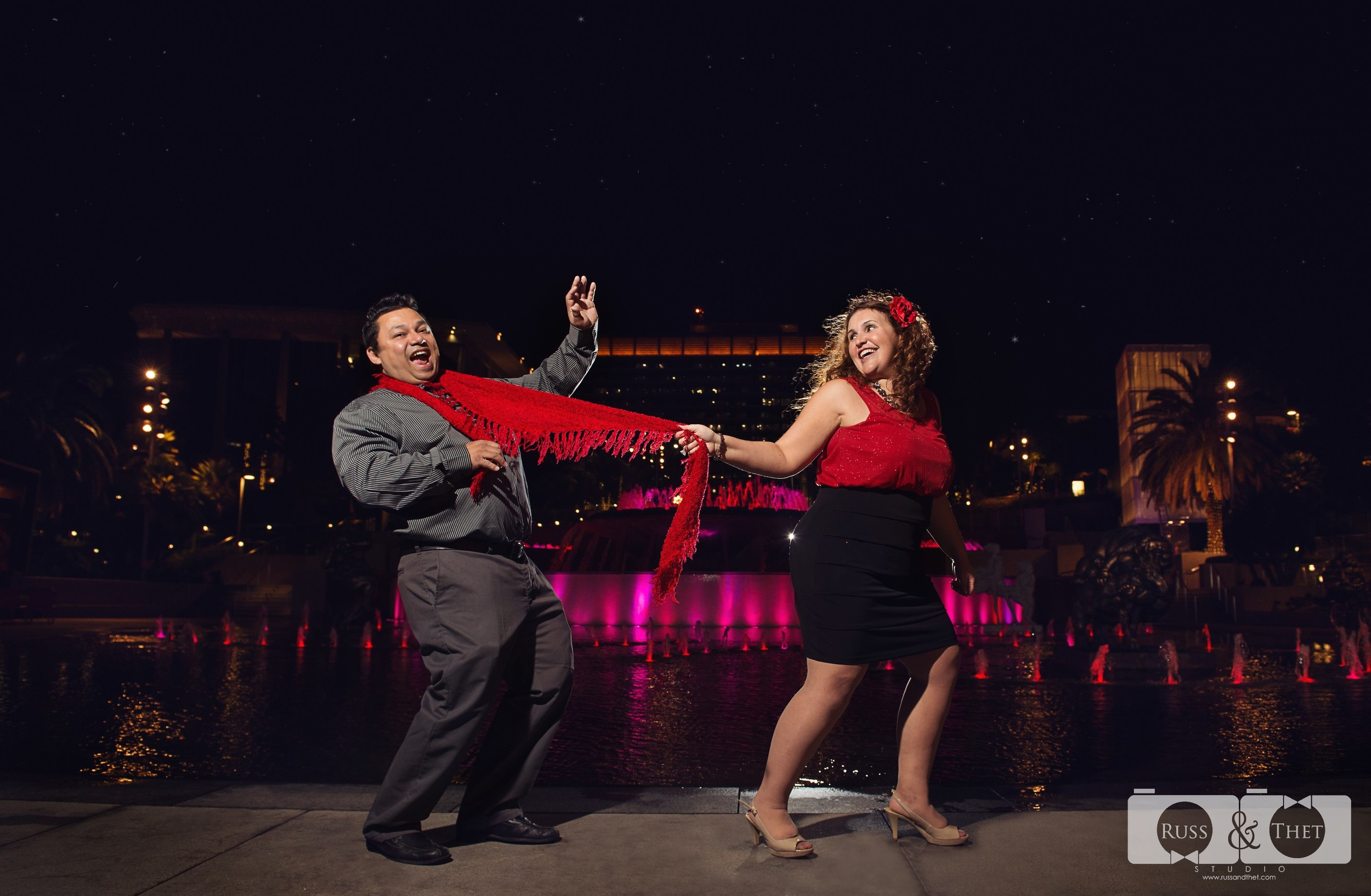 Hector&Vanessa-Downtown-Los-Angeles-Engagement-Photographer (1).jpg