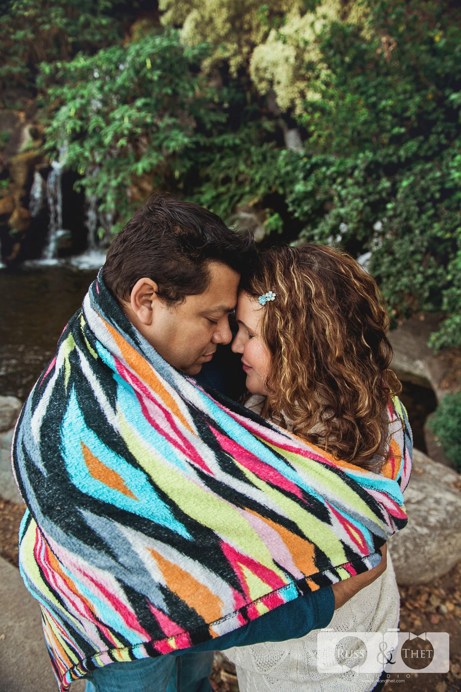 Hector&Vanessa-LA-Arboretum-Engagement-Photographer (3).jpg